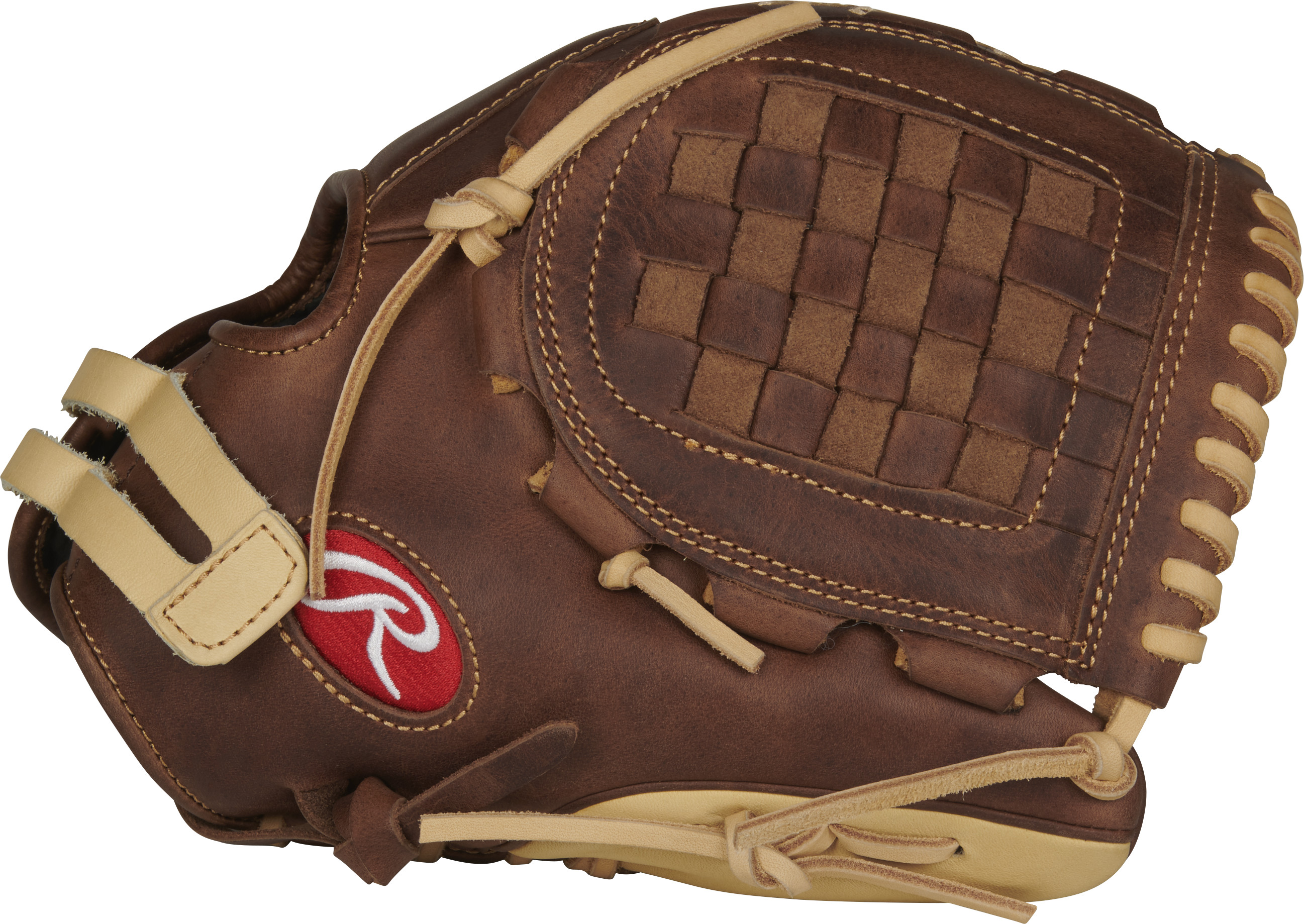 http://www.bestbatdeals.com/images/gloves/rawlings/PRO120SB-3SL-3.jpg