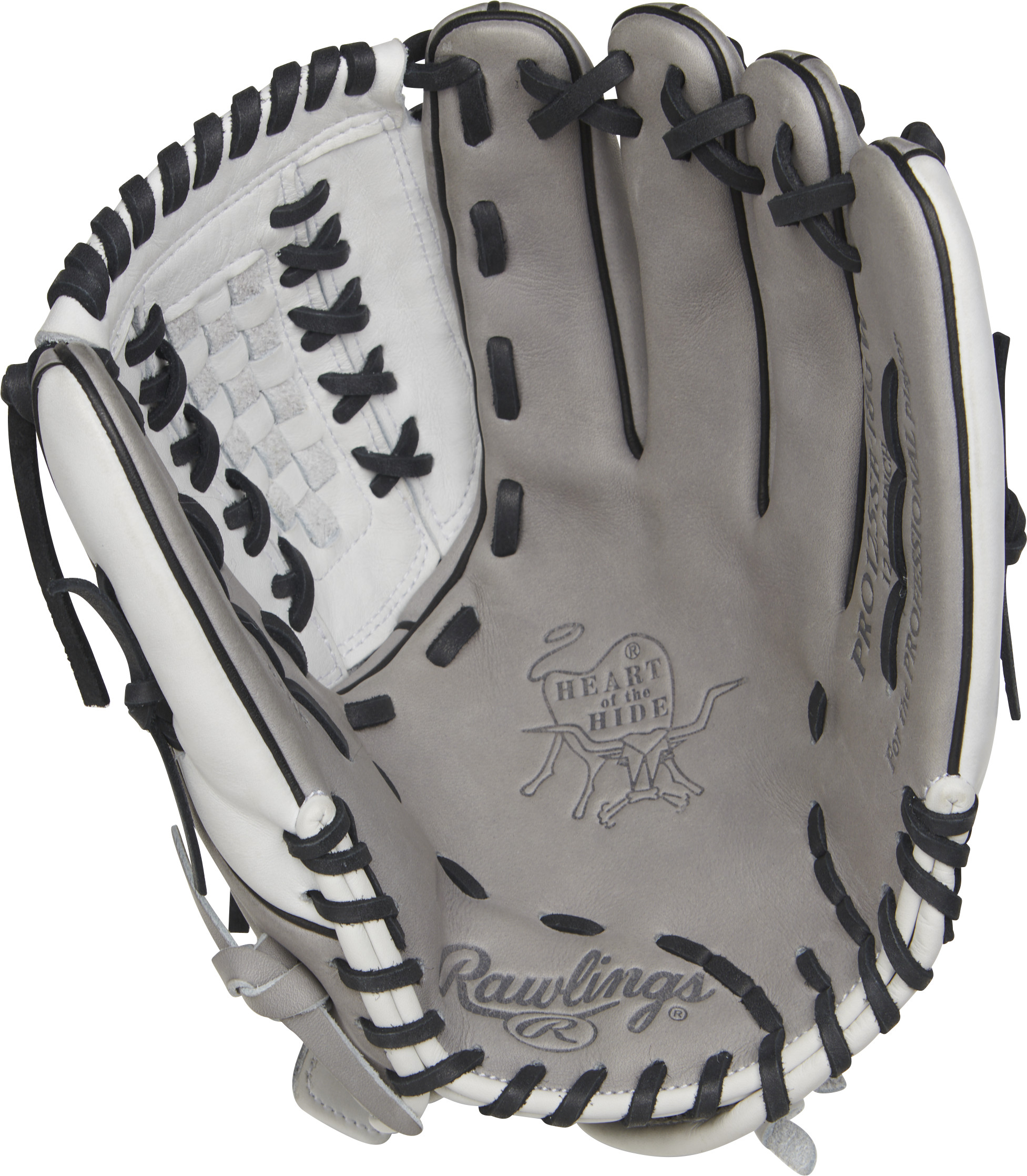 http://www.bestbatdeals.com/images/gloves/rawlings/PRO125SB-18GW-1.jpg