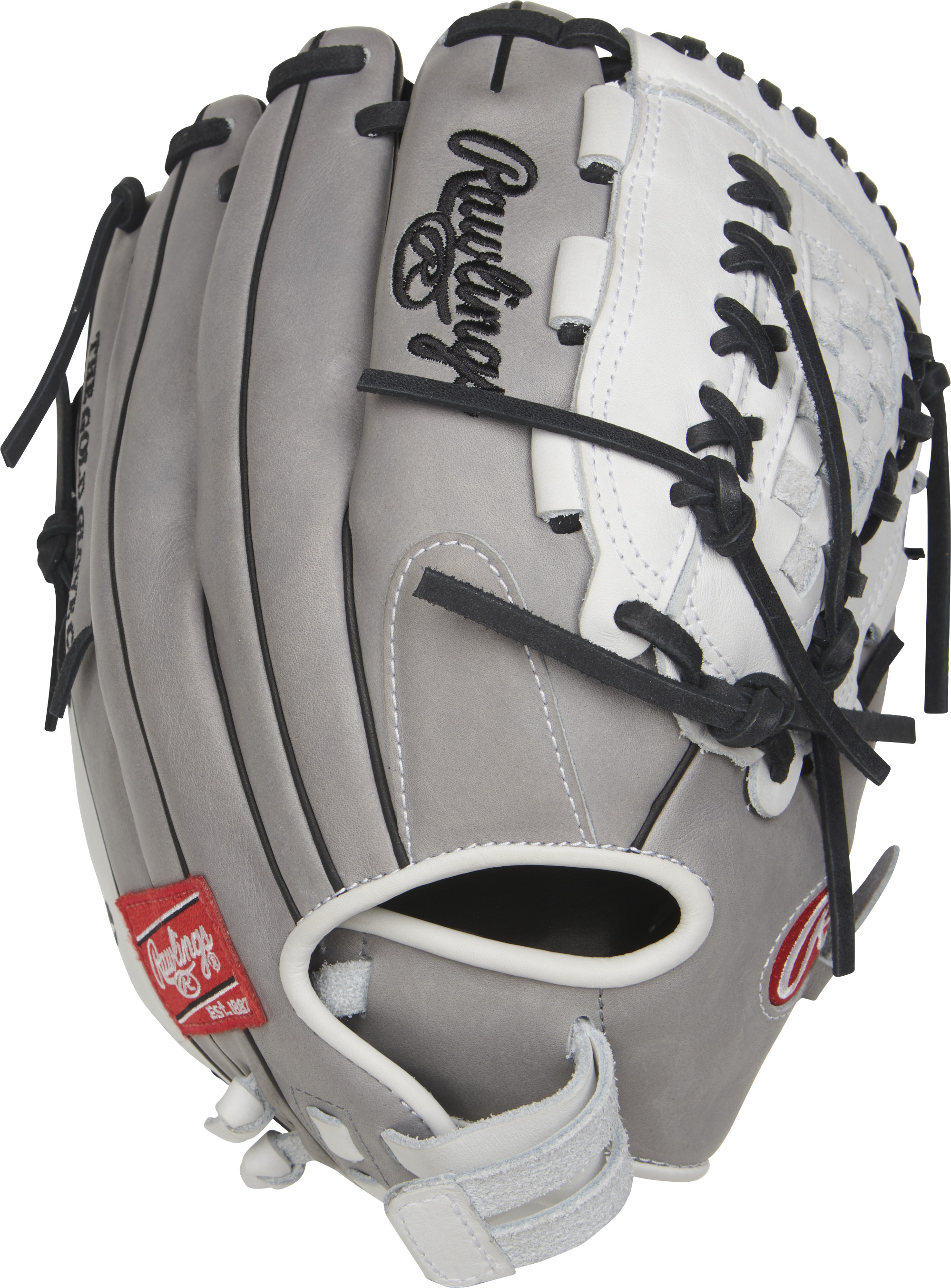http://www.bestbatdeals.com/images/gloves/rawlings/PRO125SB-18GW-2.jpg