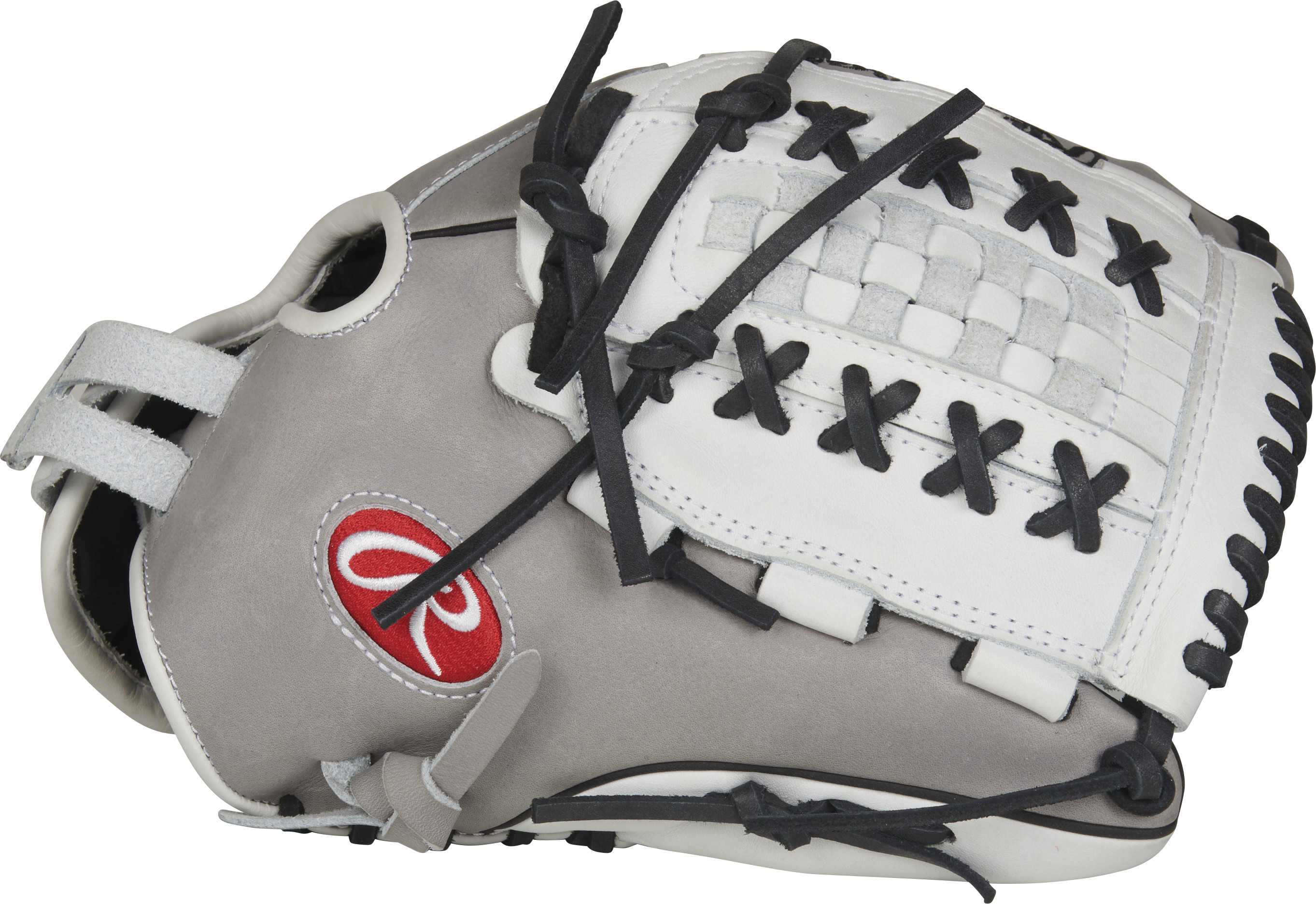 http://www.bestbatdeals.com/images/gloves/rawlings/PRO125SB-18GW-3.jpg