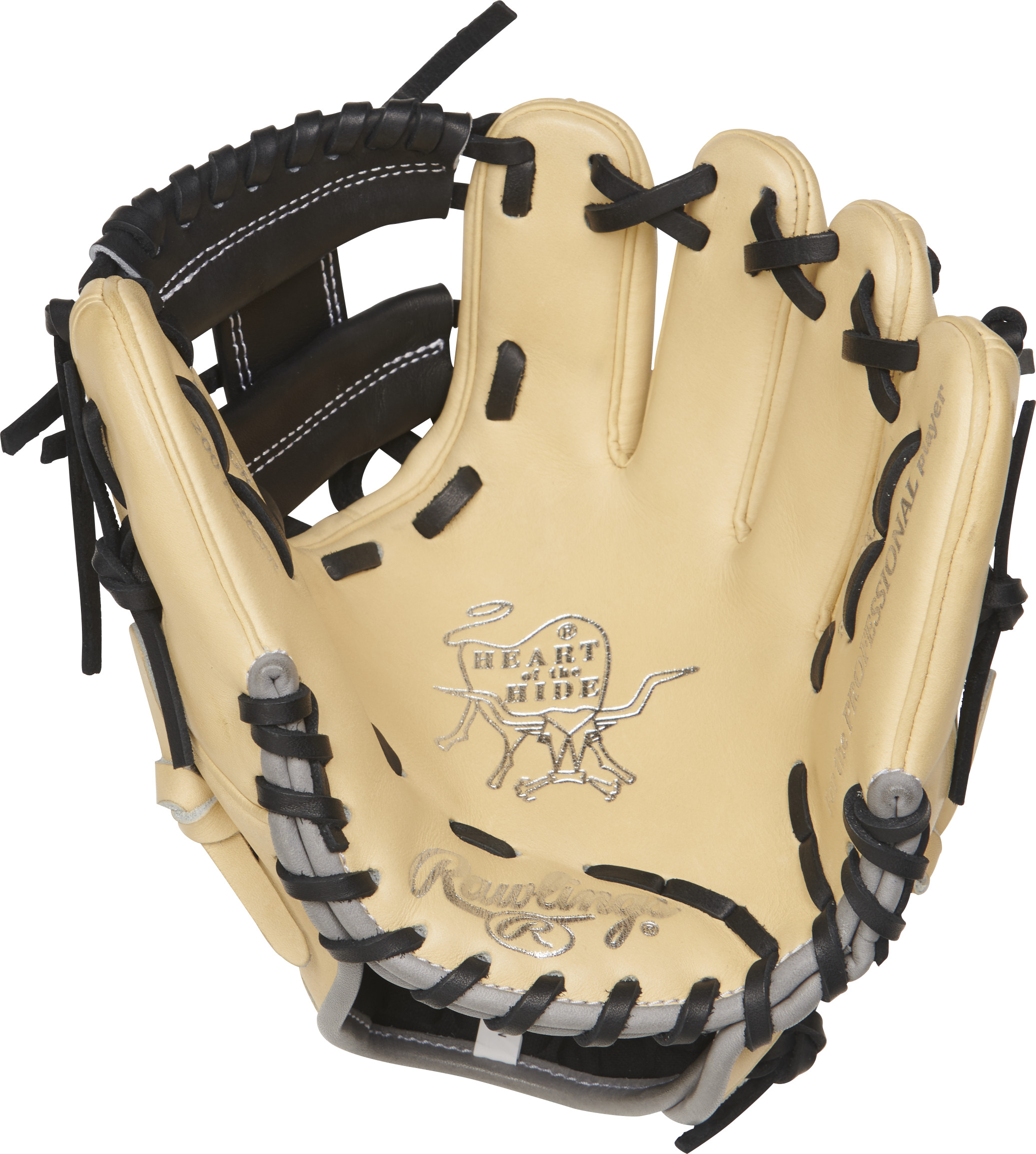 http://www.bestbatdeals.com/images/gloves/rawlings/PRO200TR-2C-1.jpg