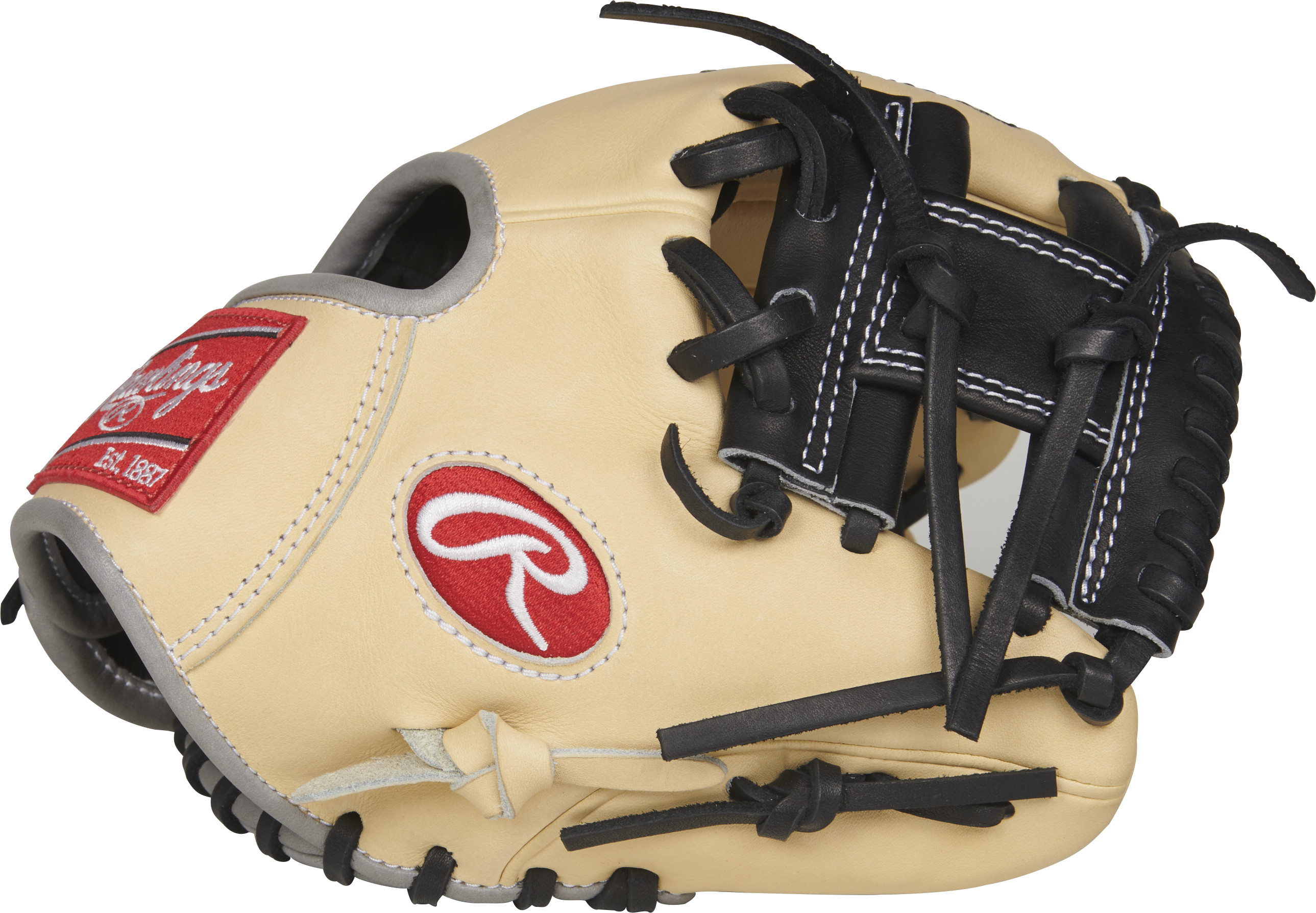 http://www.bestbatdeals.com/images/gloves/rawlings/PRO200TR-2C-3.jpg