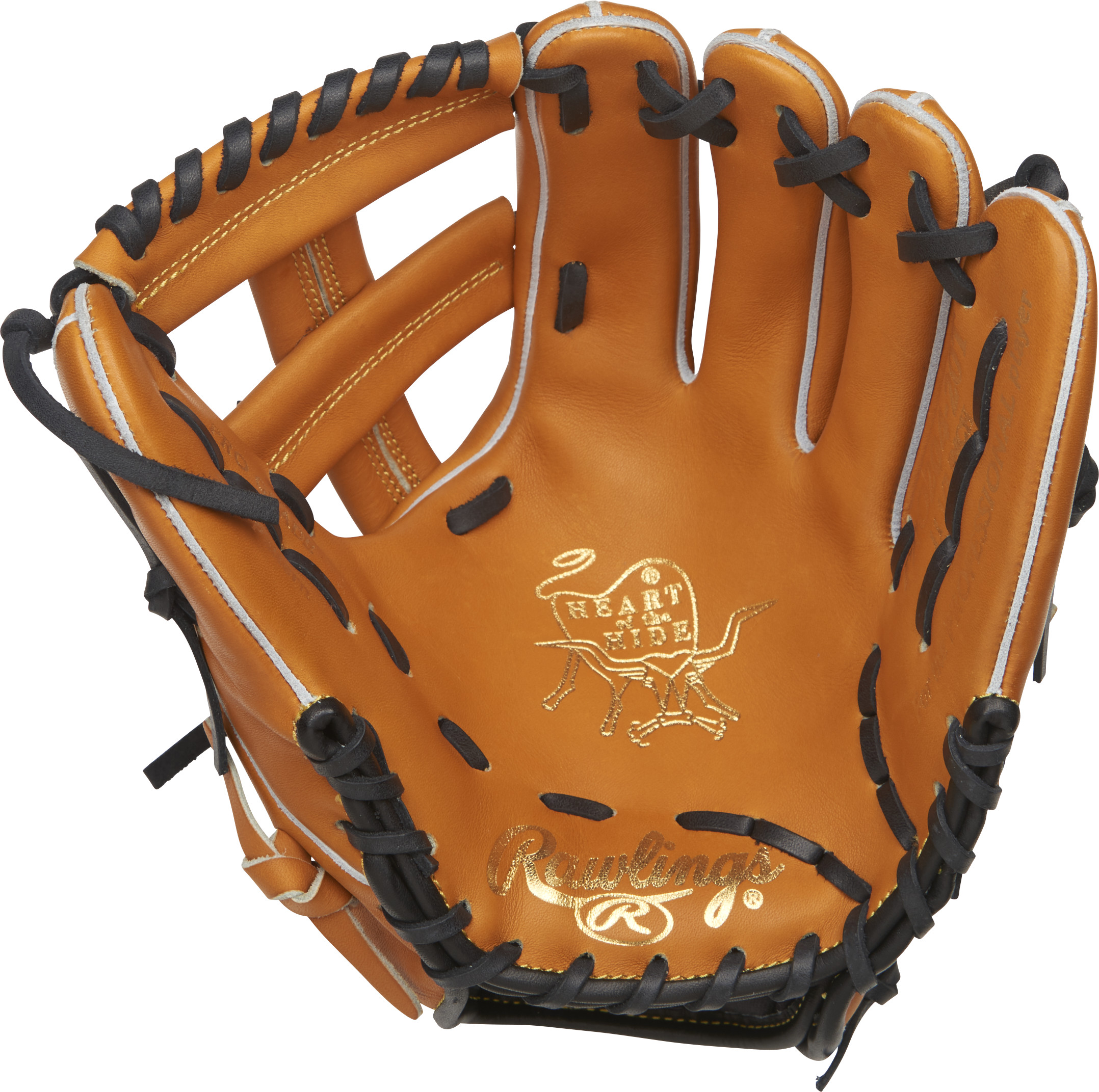http://www.bestbatdeals.com/images/gloves/rawlings/PRO204-20T-1.jpg