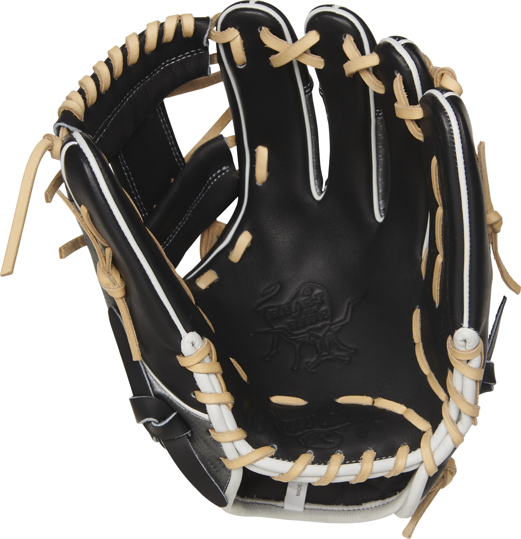 http://www.bestbatdeals.com/images/gloves/rawlings/PRO204-2BCF-1.jpg