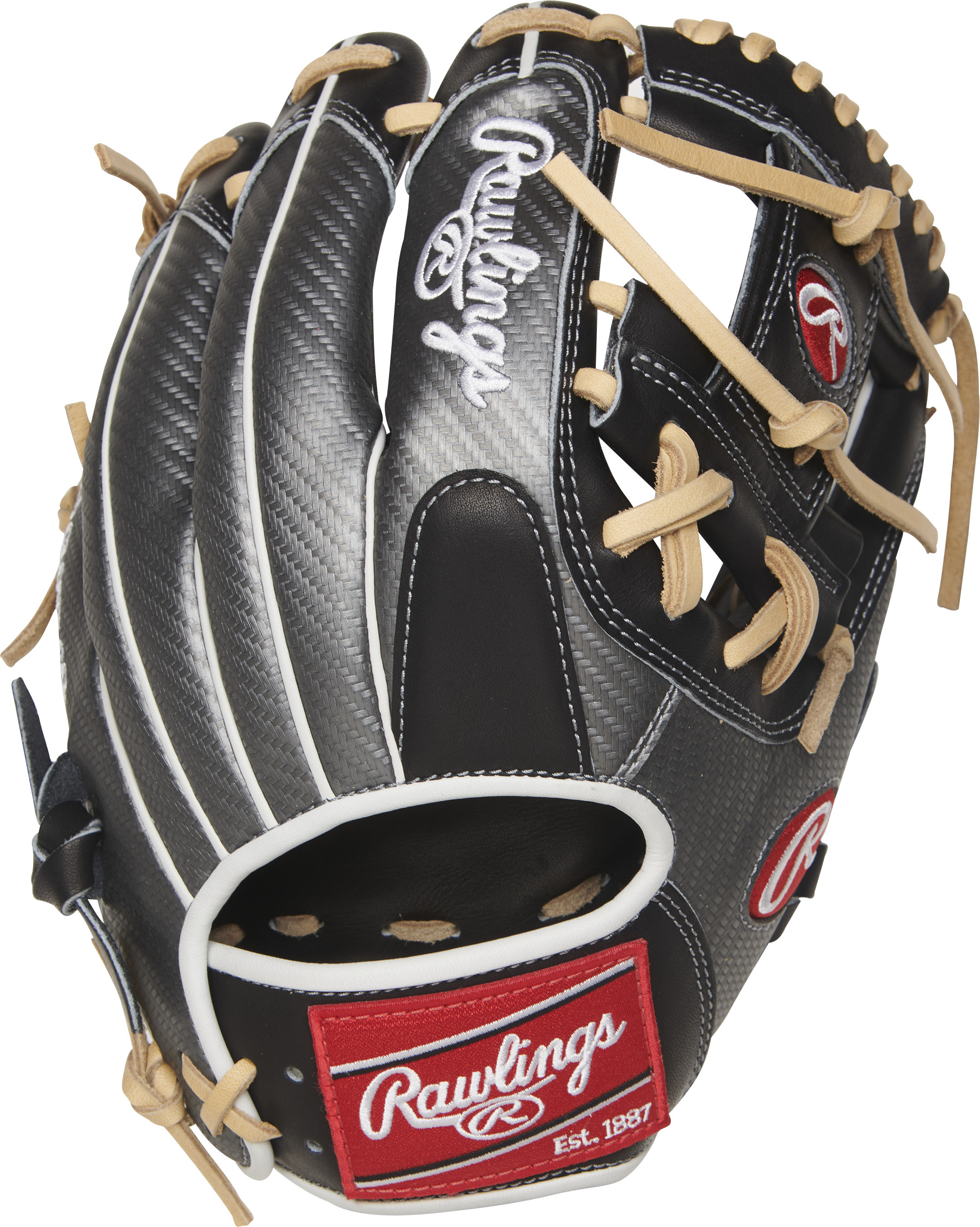 http://www.bestbatdeals.com/images/gloves/rawlings/PRO204-2BCF-2.jpg