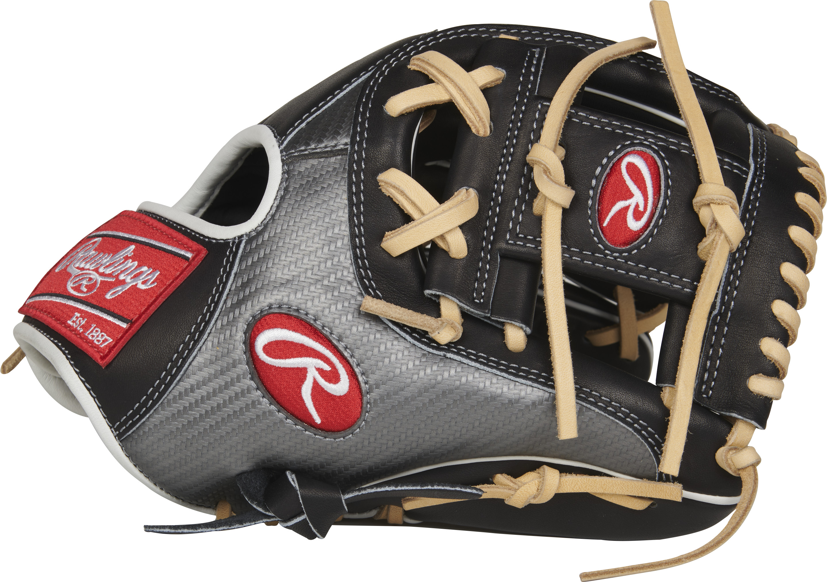 http://www.bestbatdeals.com/images/gloves/rawlings/PRO204-2BCF-3.jpg