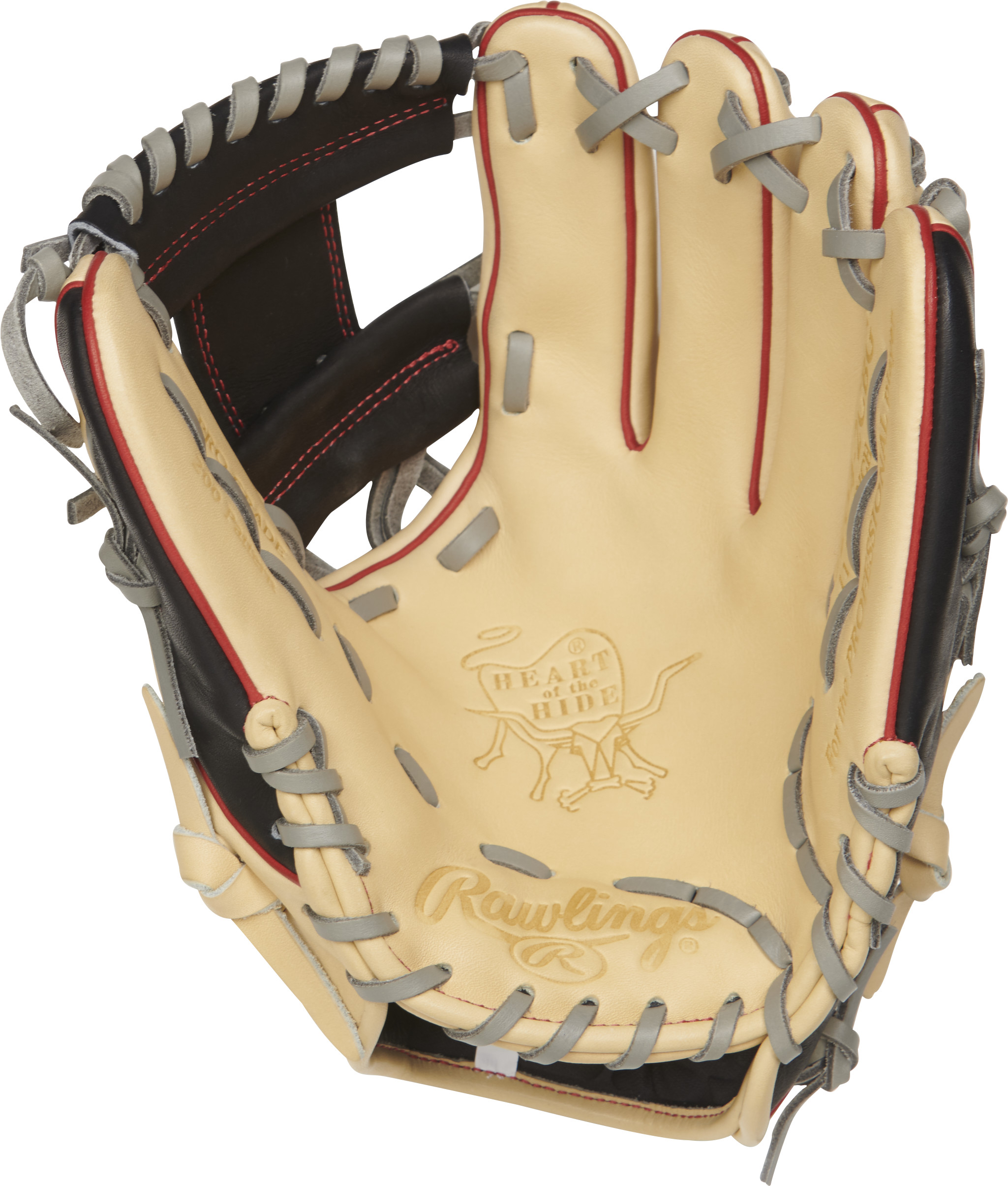 http://www.bestbatdeals.com/images/gloves/rawlings/PRO204-2CBG-1.jpg