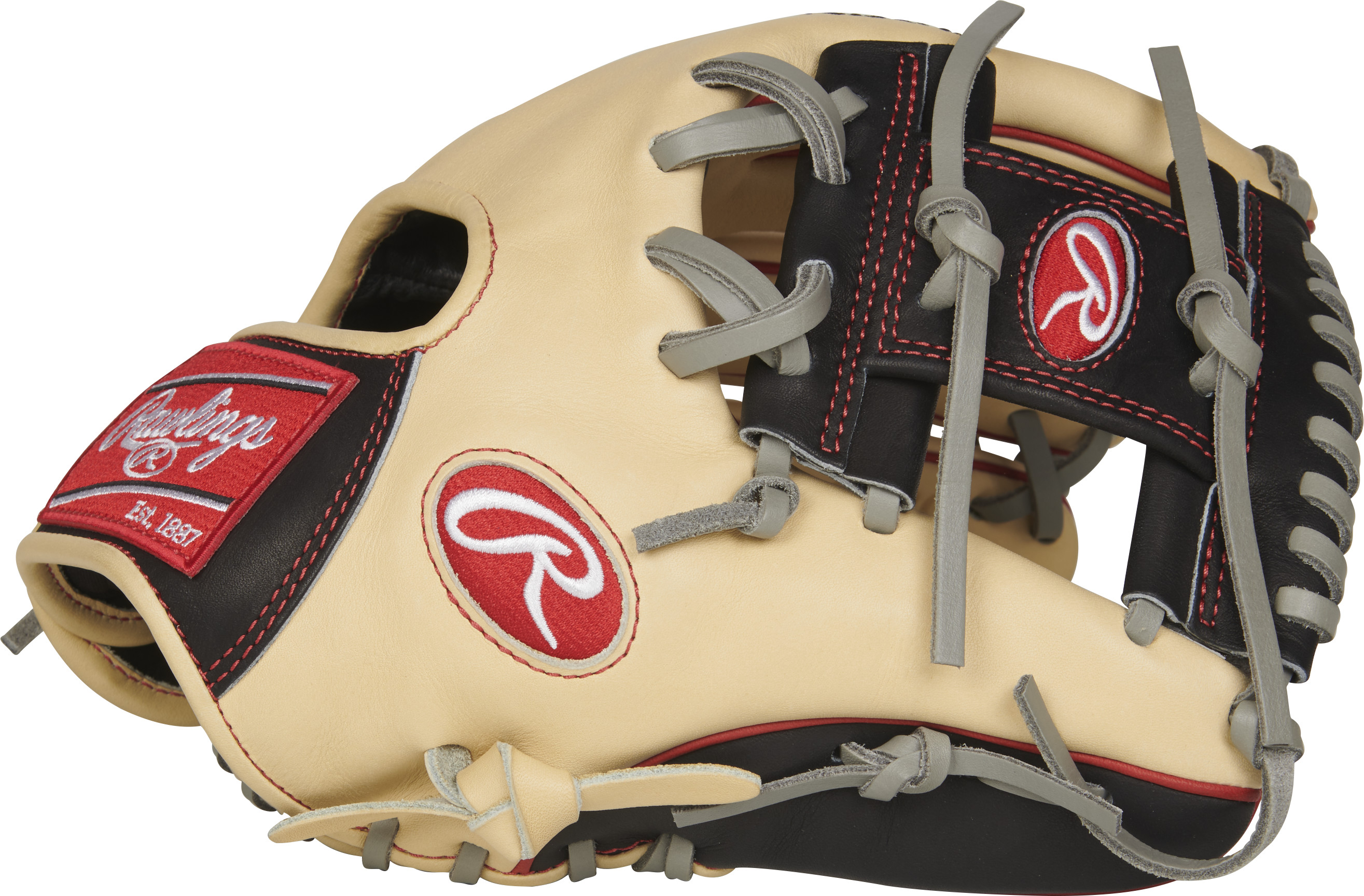 http://www.bestbatdeals.com/images/gloves/rawlings/PRO204-2CBG-3.jpg