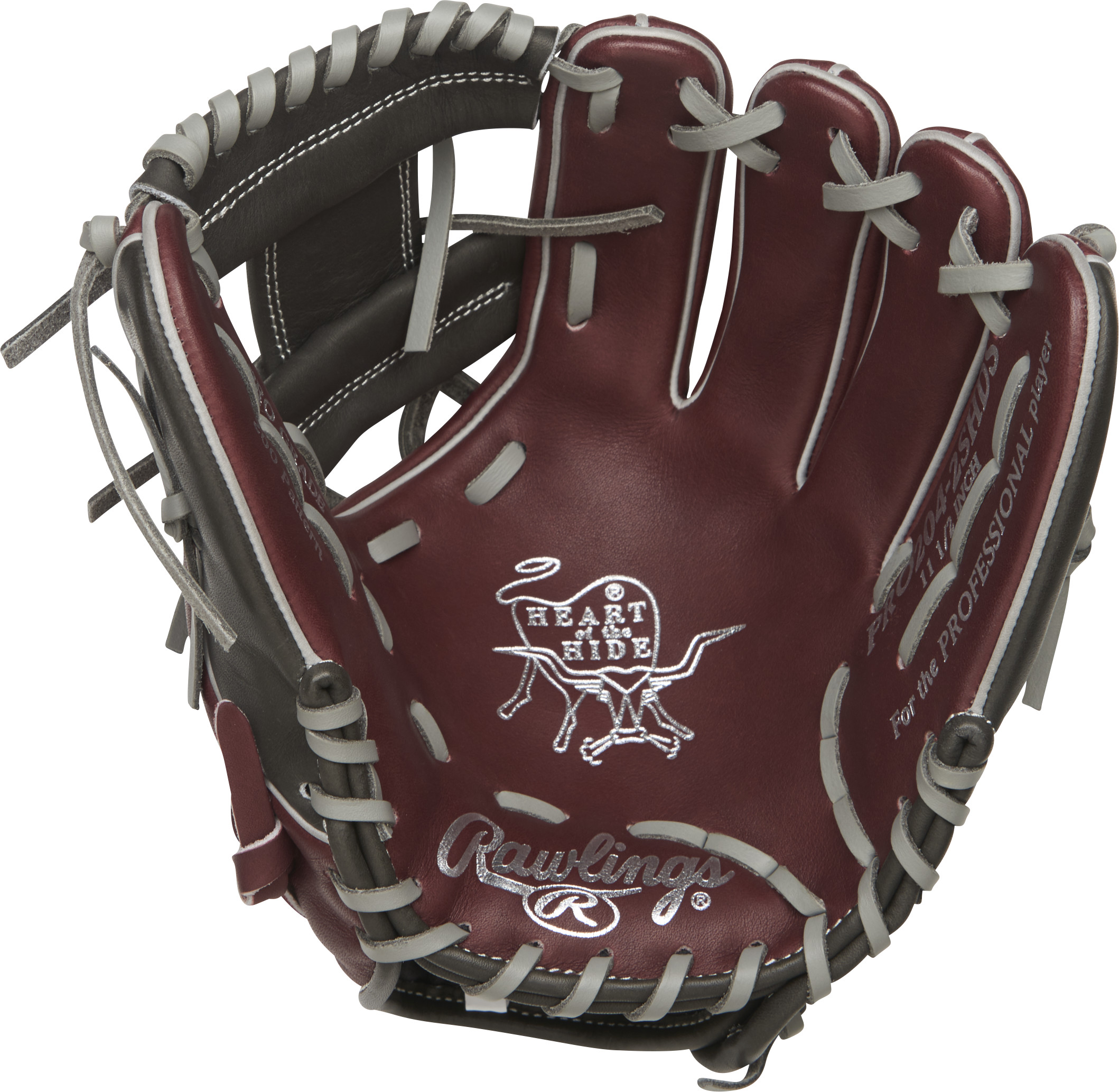 http://www.bestbatdeals.com/images/gloves/rawlings/PRO204-2SHDS-1.jpg