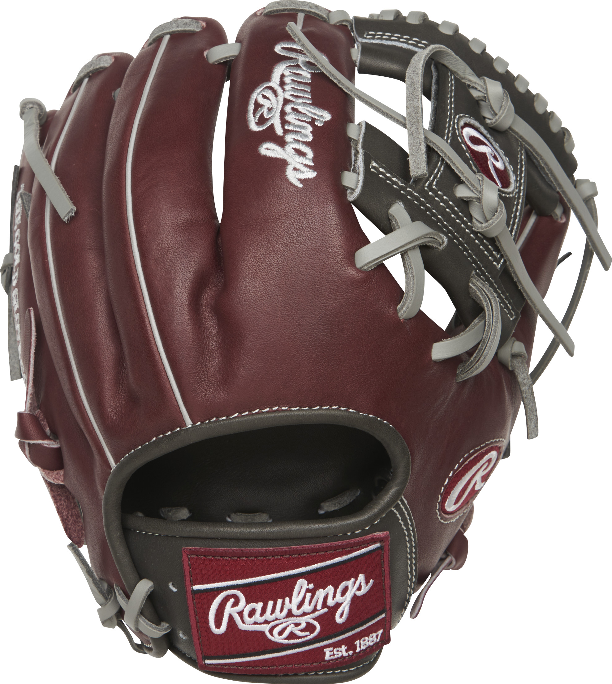http://www.bestbatdeals.com/images/gloves/rawlings/PRO204-2SHDS-2.jpg