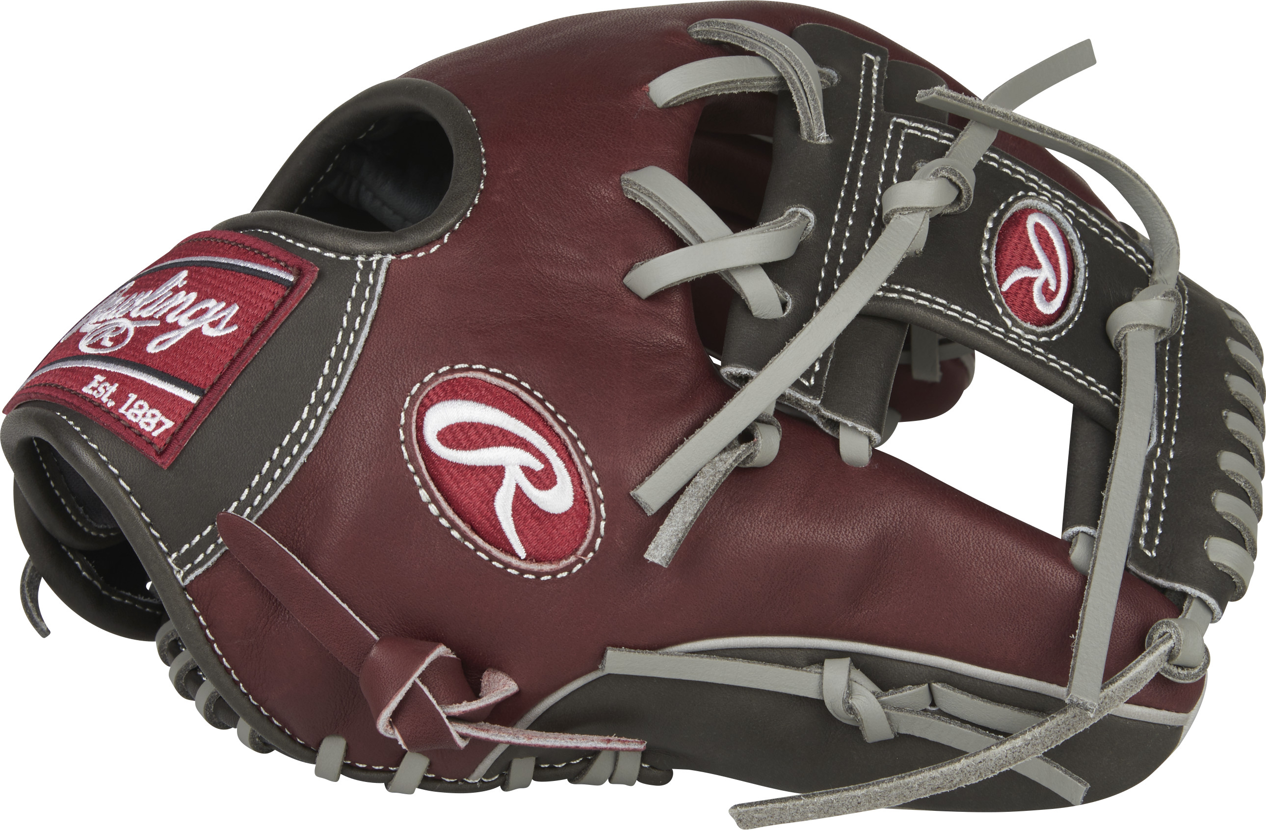 http://www.bestbatdeals.com/images/gloves/rawlings/PRO204-2SHDS-3.jpg