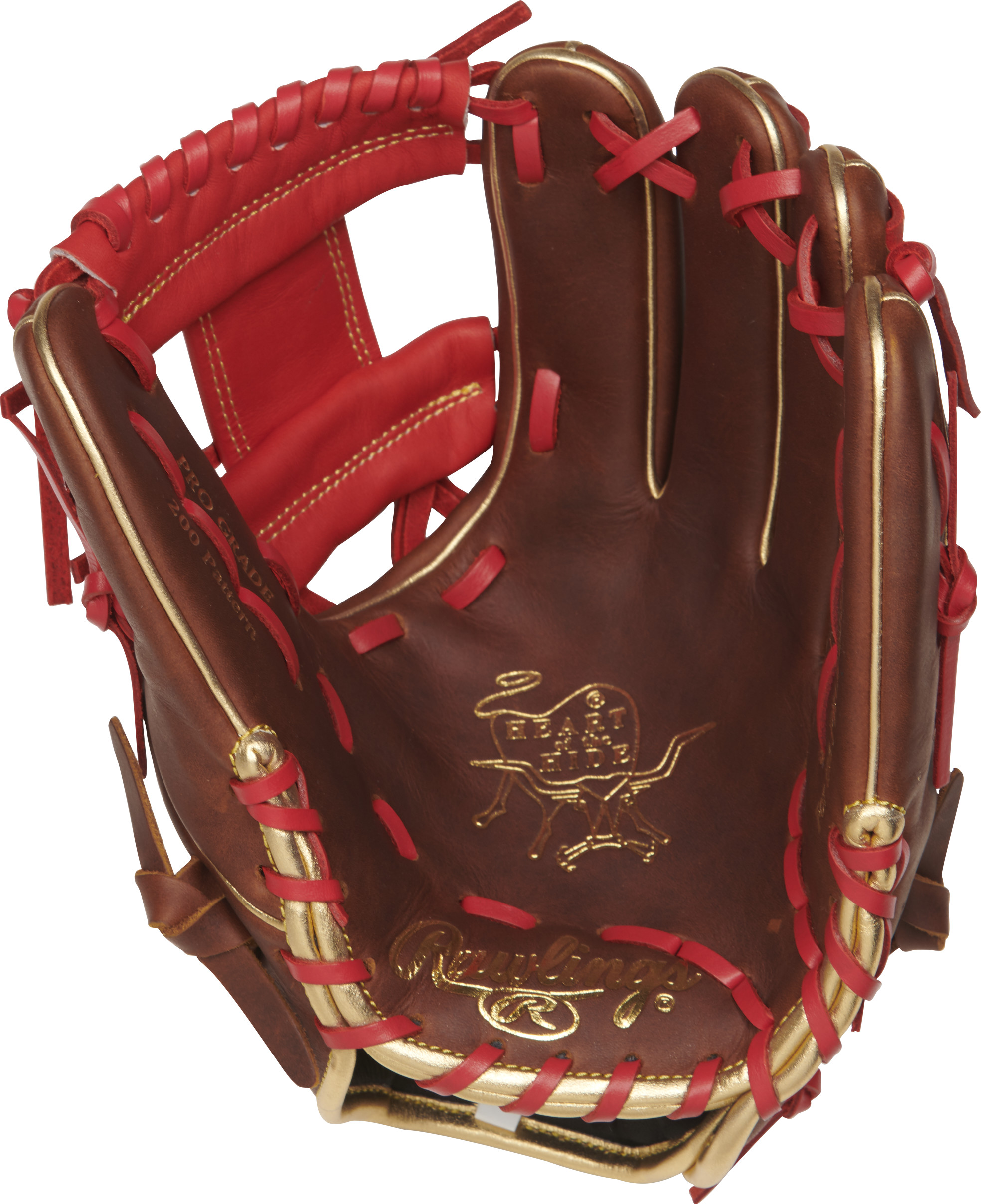 http://www.bestbatdeals.com/images/gloves/rawlings/PRO204-2TIG-1.jpg