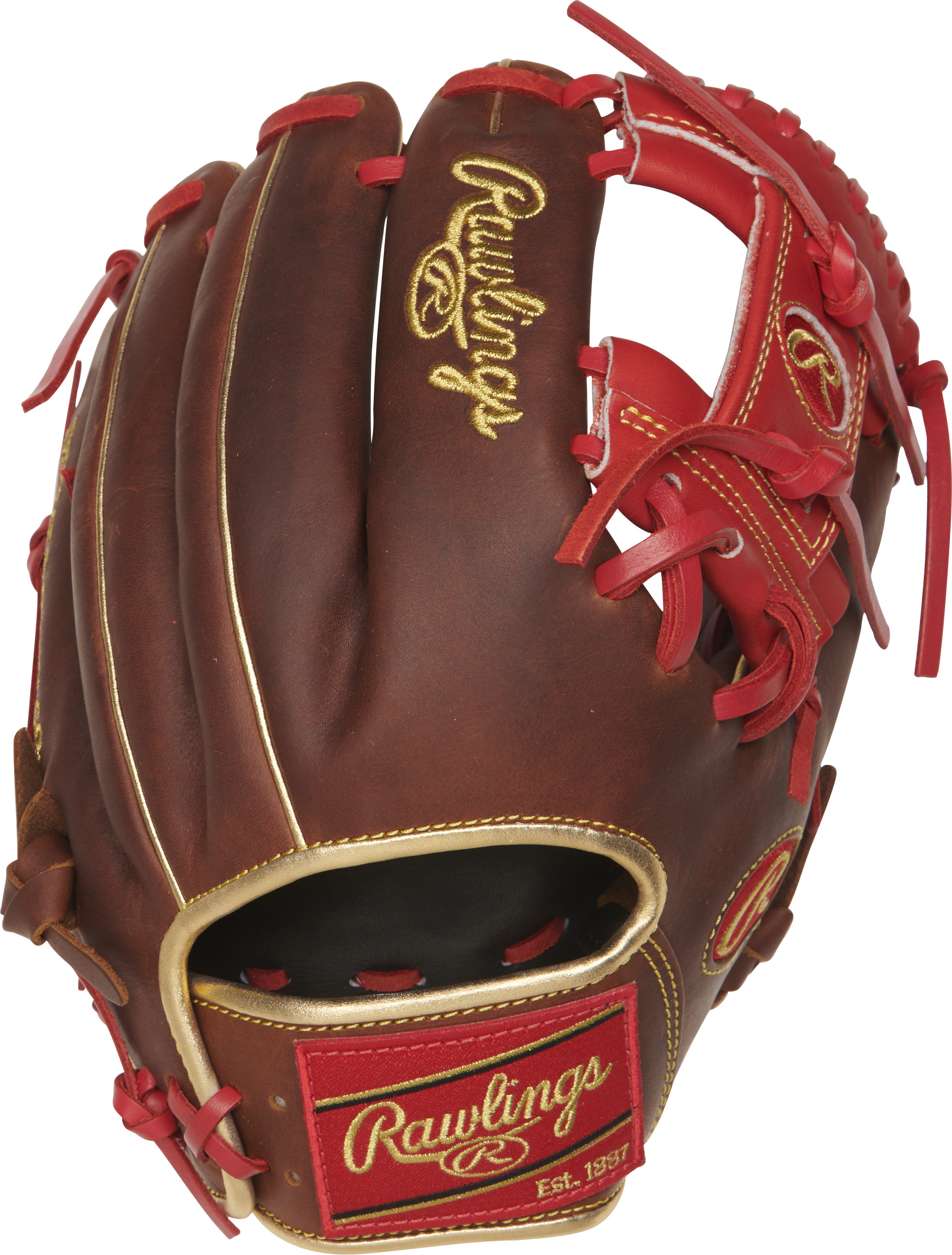 http://www.bestbatdeals.com/images/gloves/rawlings/PRO204-2TIG-2.jpg
