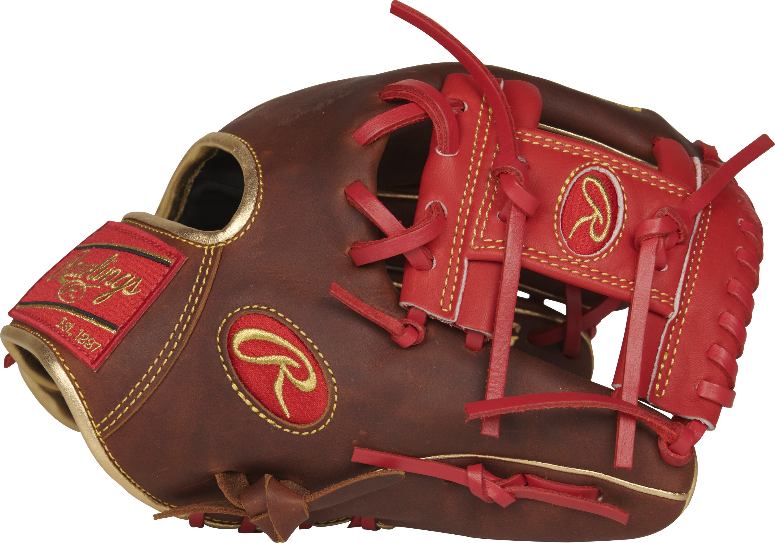 http://www.bestbatdeals.com/images/gloves/rawlings/PRO204-2TIG-3.jpg