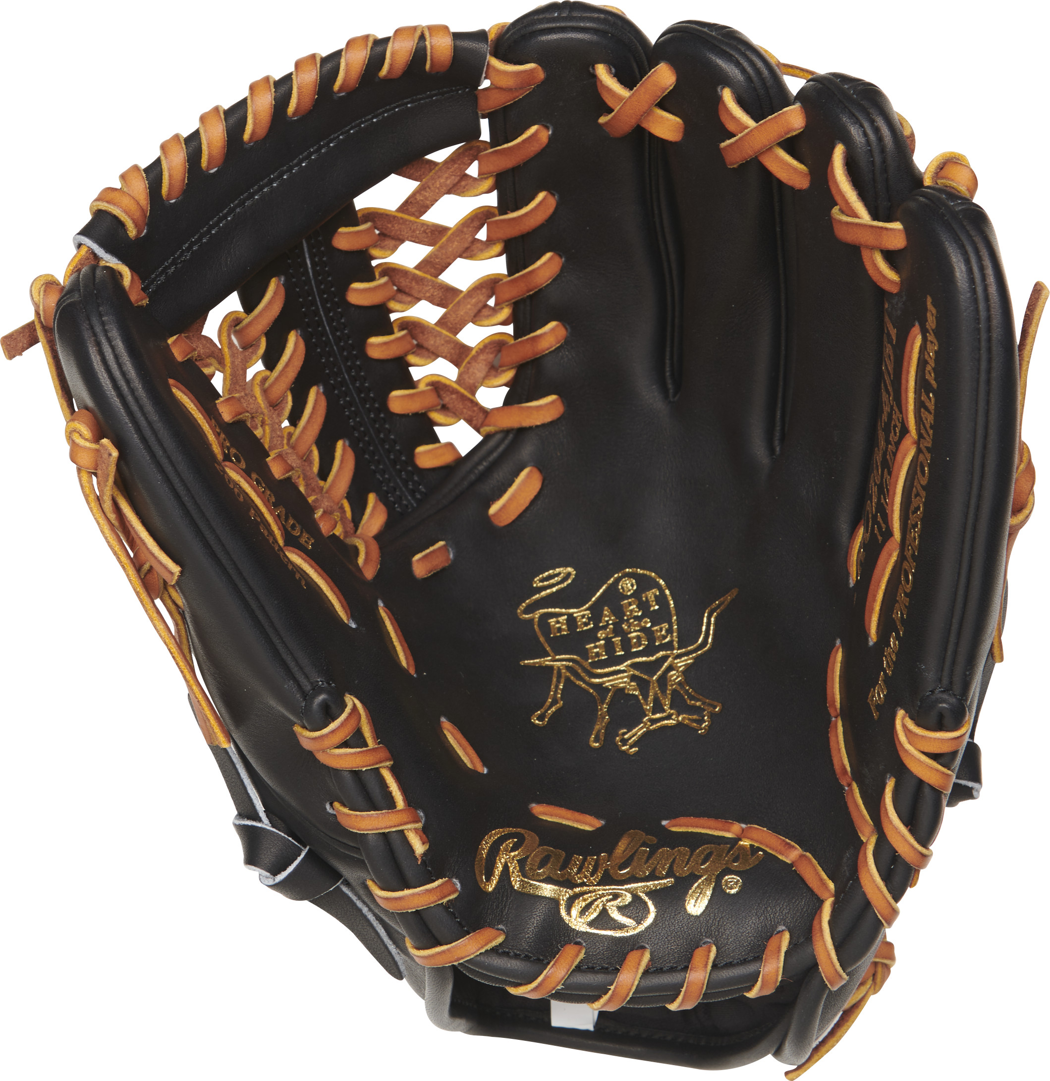 http://www.bestbatdeals.com/images/gloves/rawlings/PRO204-4JBT-1.jpg