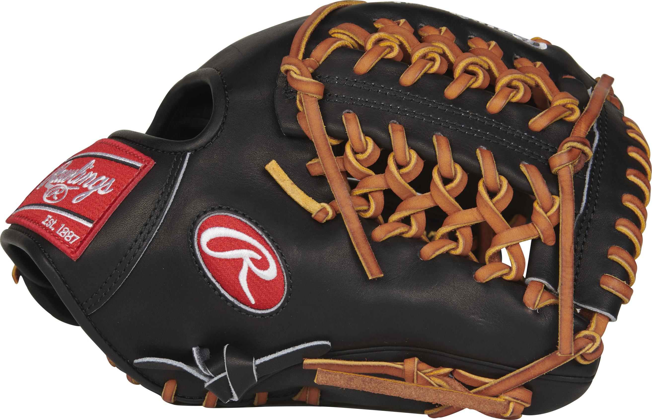 http://www.bestbatdeals.com/images/gloves/rawlings/PRO204-4JBT-3.jpg