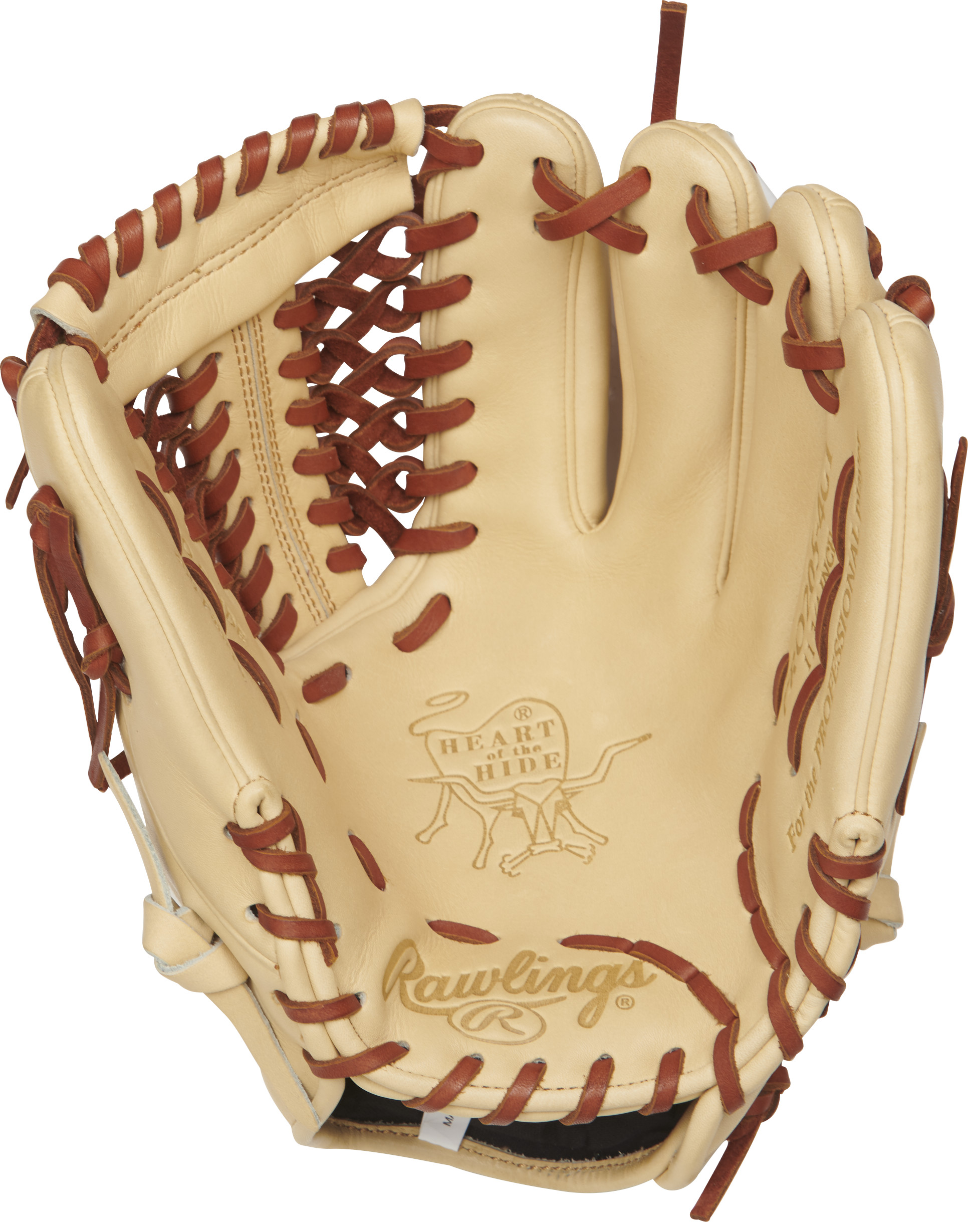http://www.bestbatdeals.com/images/gloves/rawlings/PRO205-4CT-1.jpg