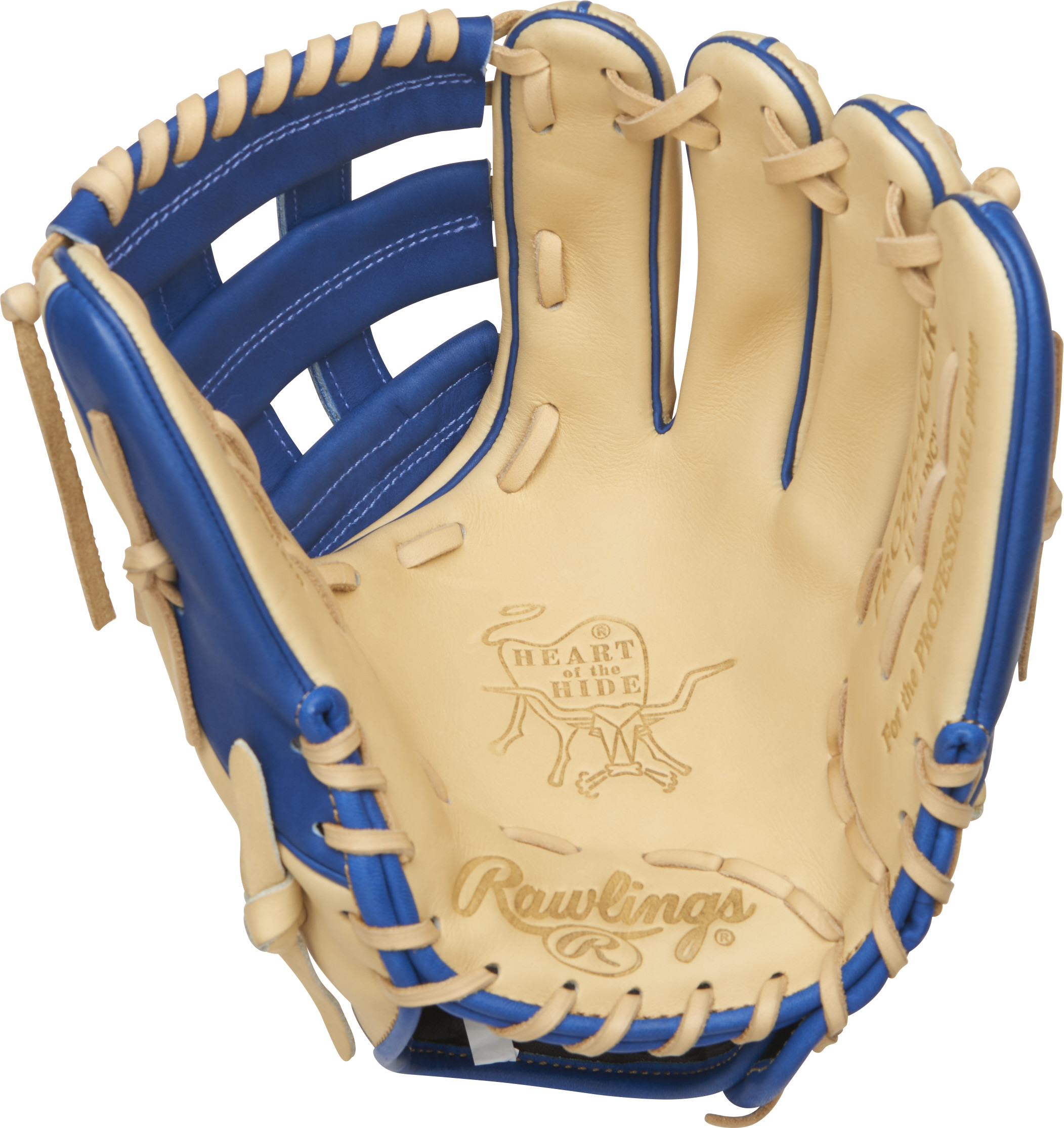 http://www.bestbatdeals.com/images/gloves/rawlings/PRO205-6CCR-1.jpg