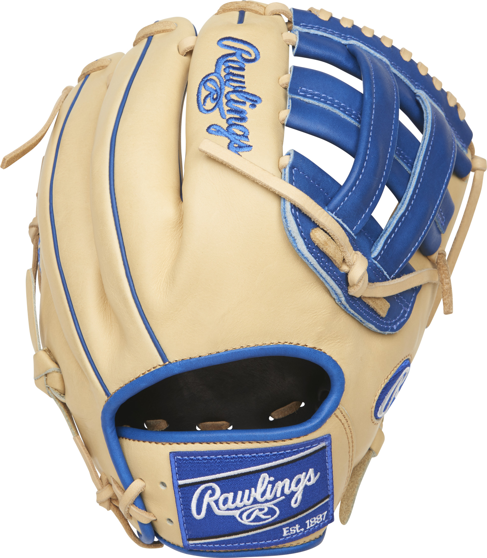 http://www.bestbatdeals.com/images/gloves/rawlings/PRO205-6CCR-2.jpg