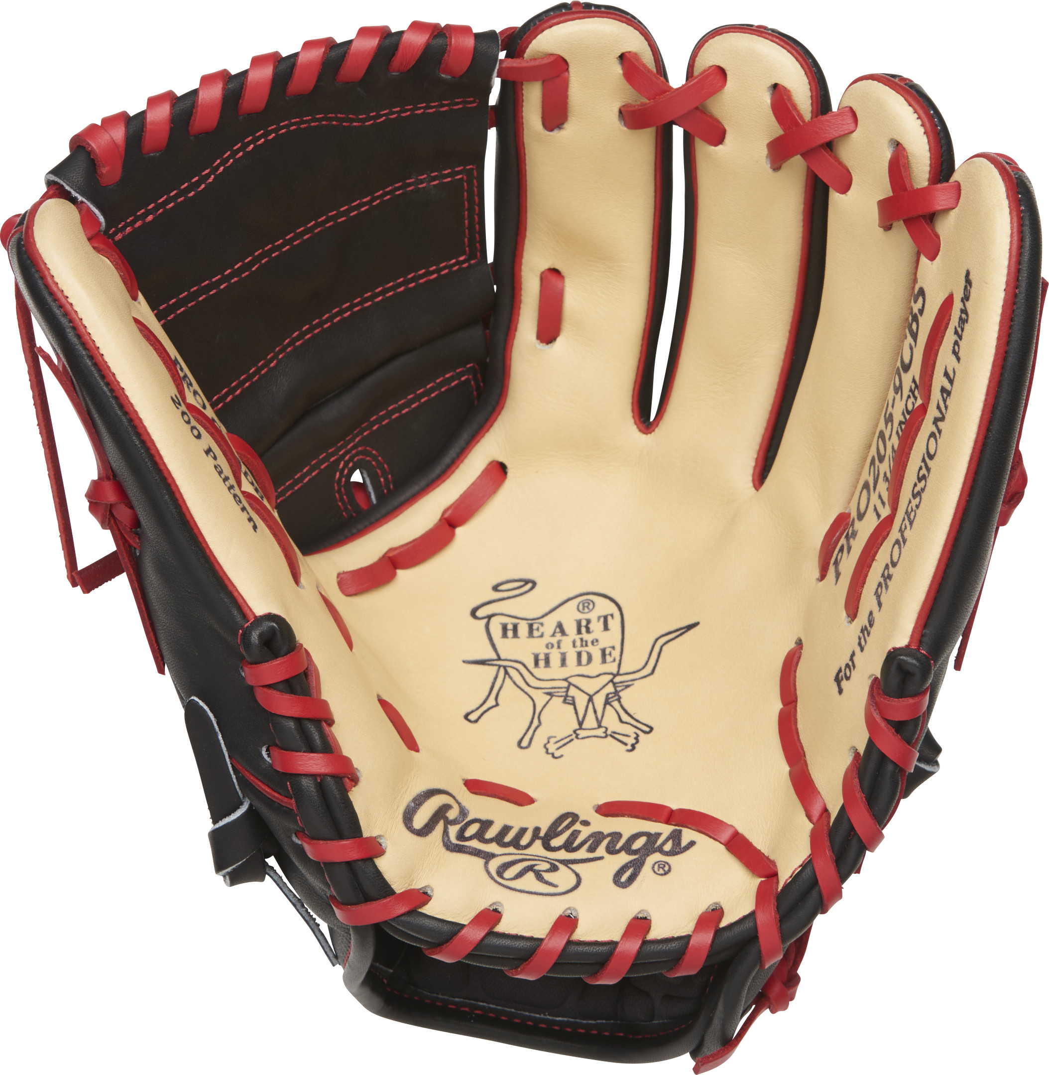 http://www.bestbatdeals.com/images/gloves/rawlings/PRO205-9CBS-1.jpg
