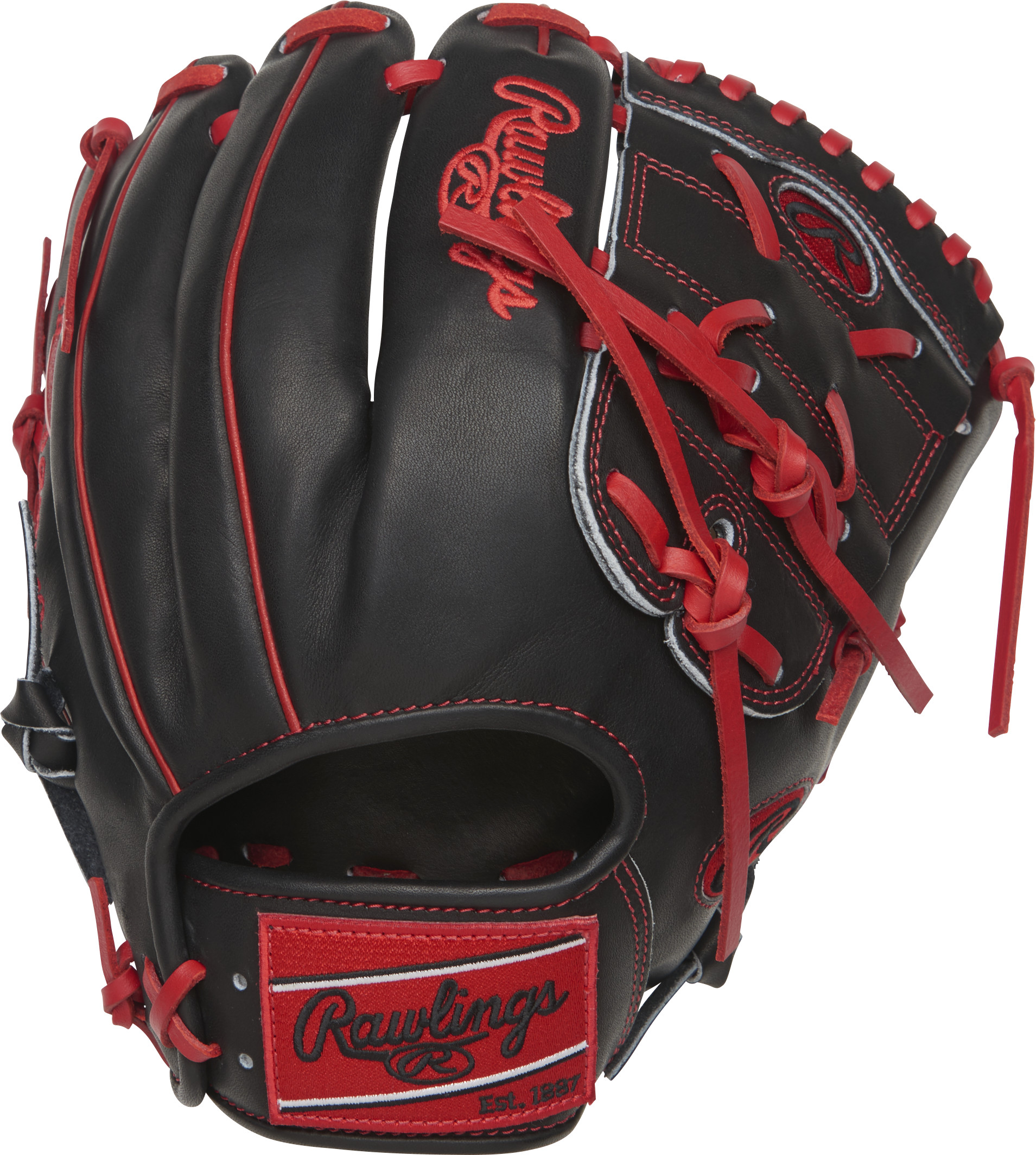 http://www.bestbatdeals.com/images/gloves/rawlings/PRO205-9CBS-2.jpg