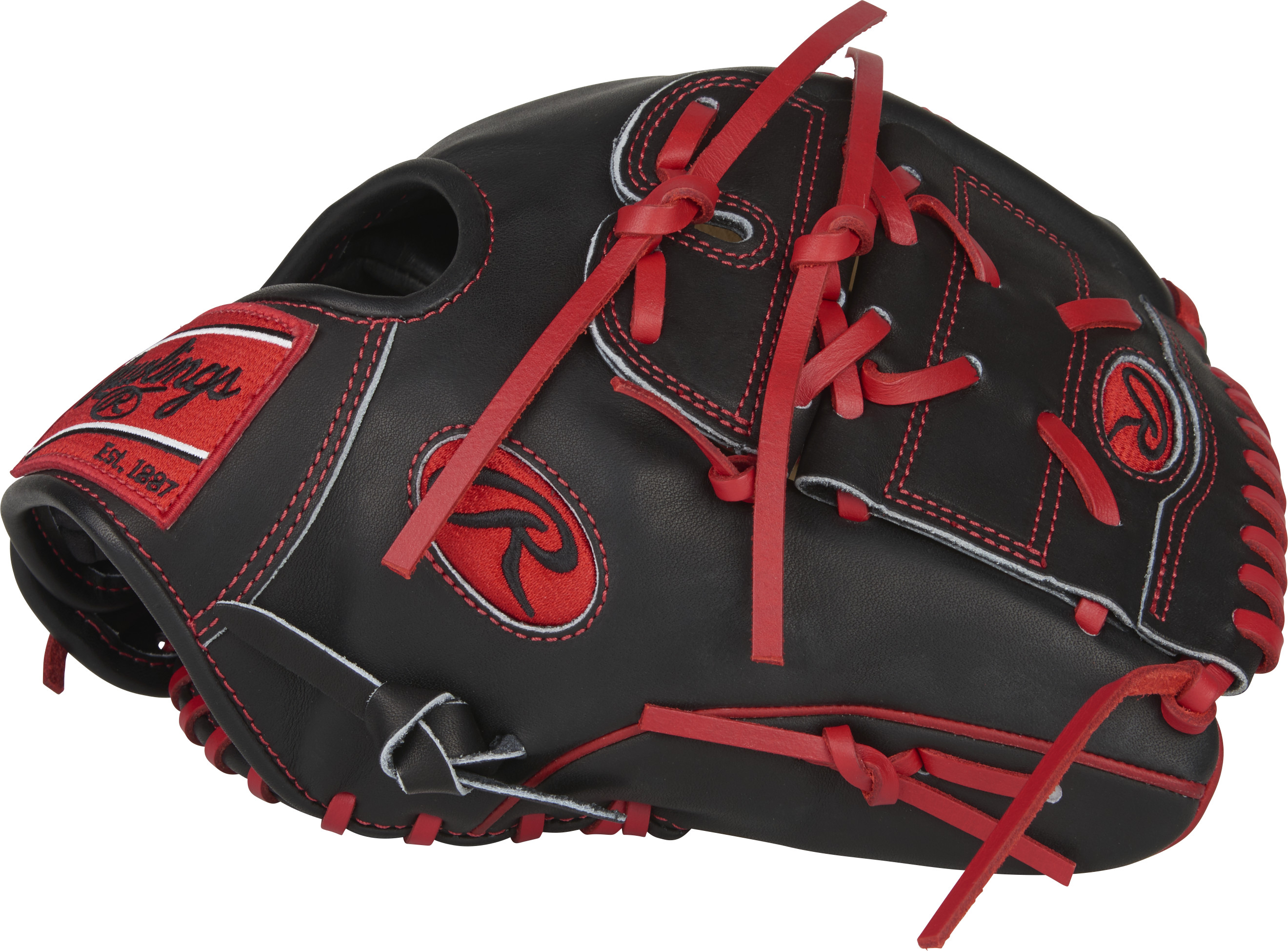 http://www.bestbatdeals.com/images/gloves/rawlings/PRO205-9CBS-3.jpg