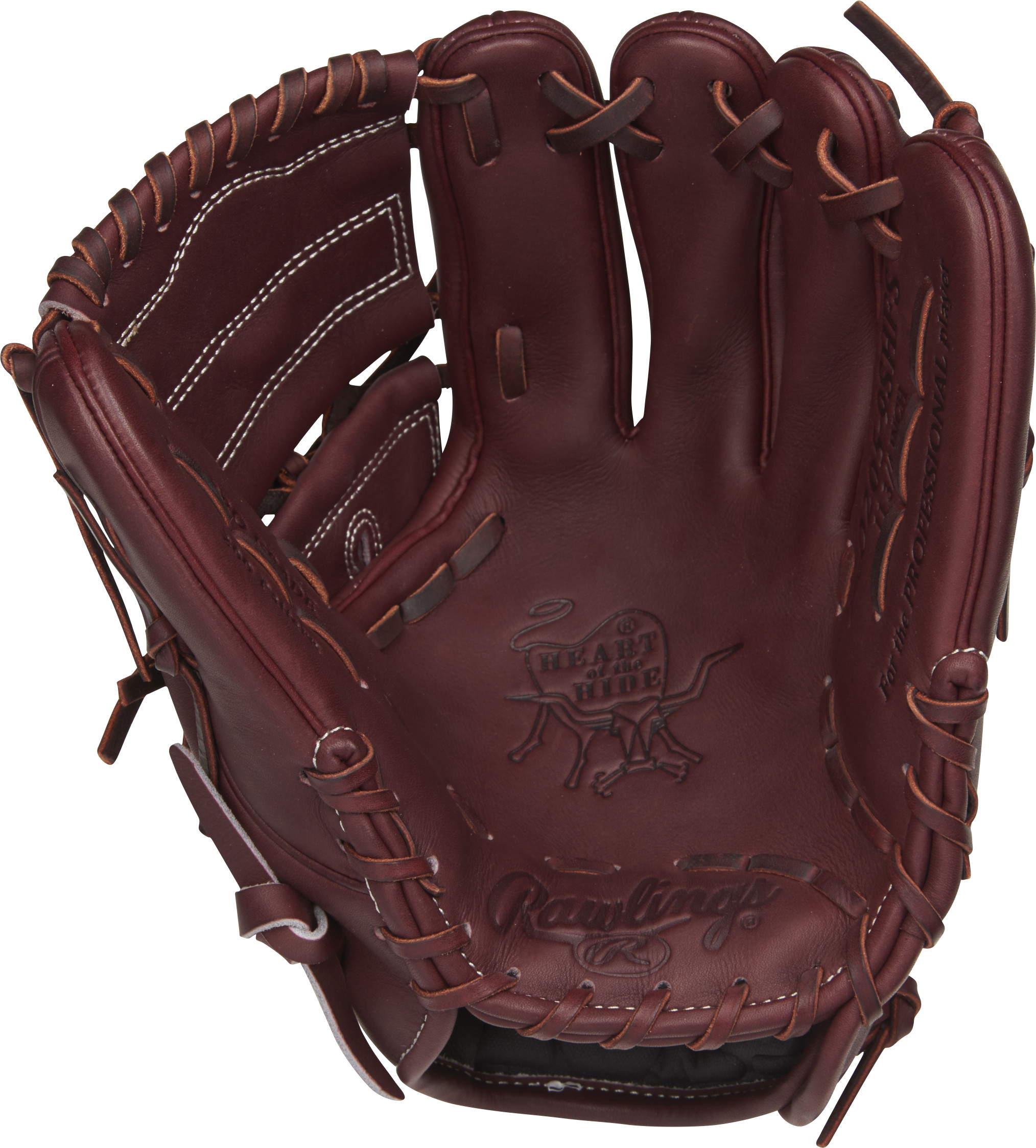 http://www.bestbatdeals.com/images/gloves/rawlings/PRO205-9SHFS-1.jpg