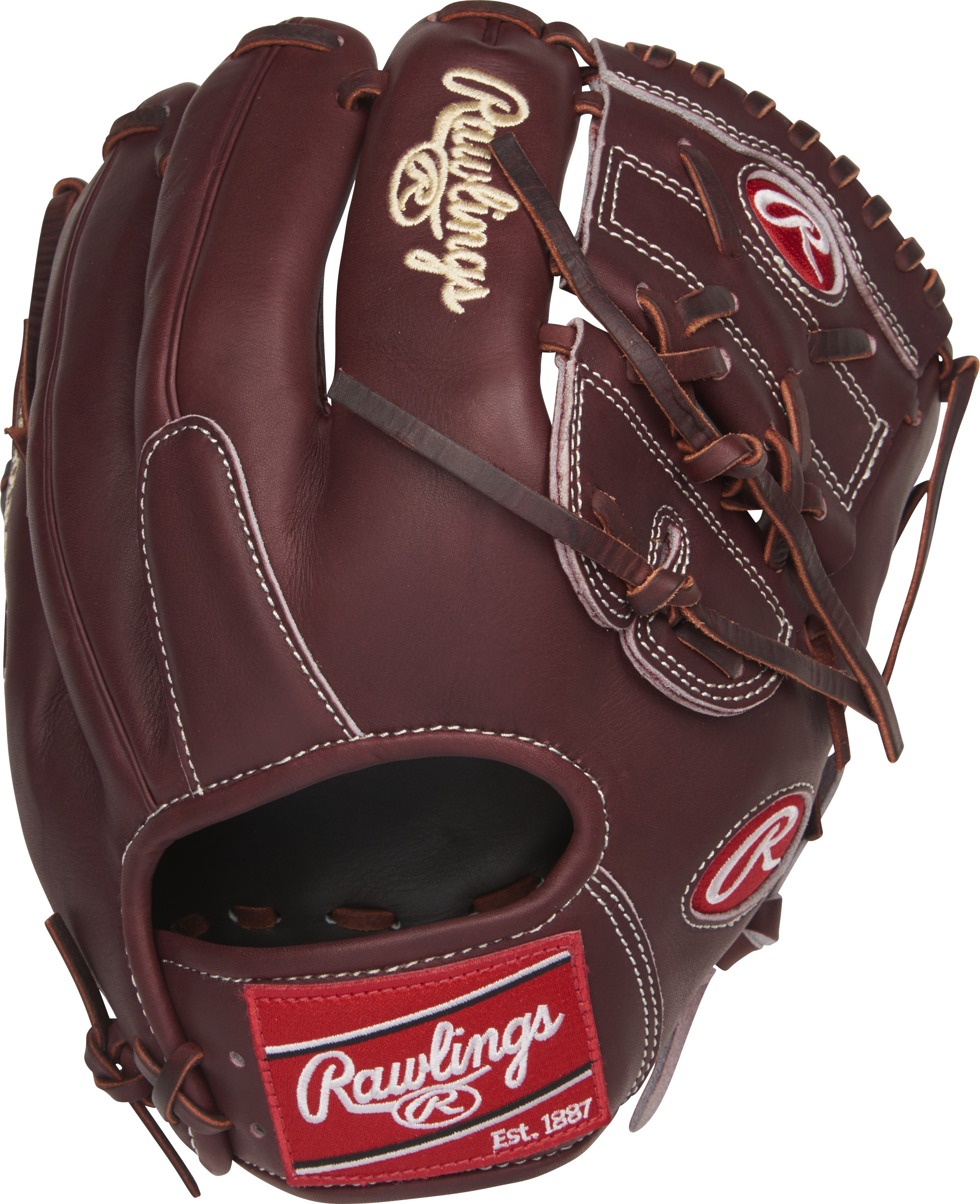 http://www.bestbatdeals.com/images/gloves/rawlings/PRO205-9SHFS-2.jpg