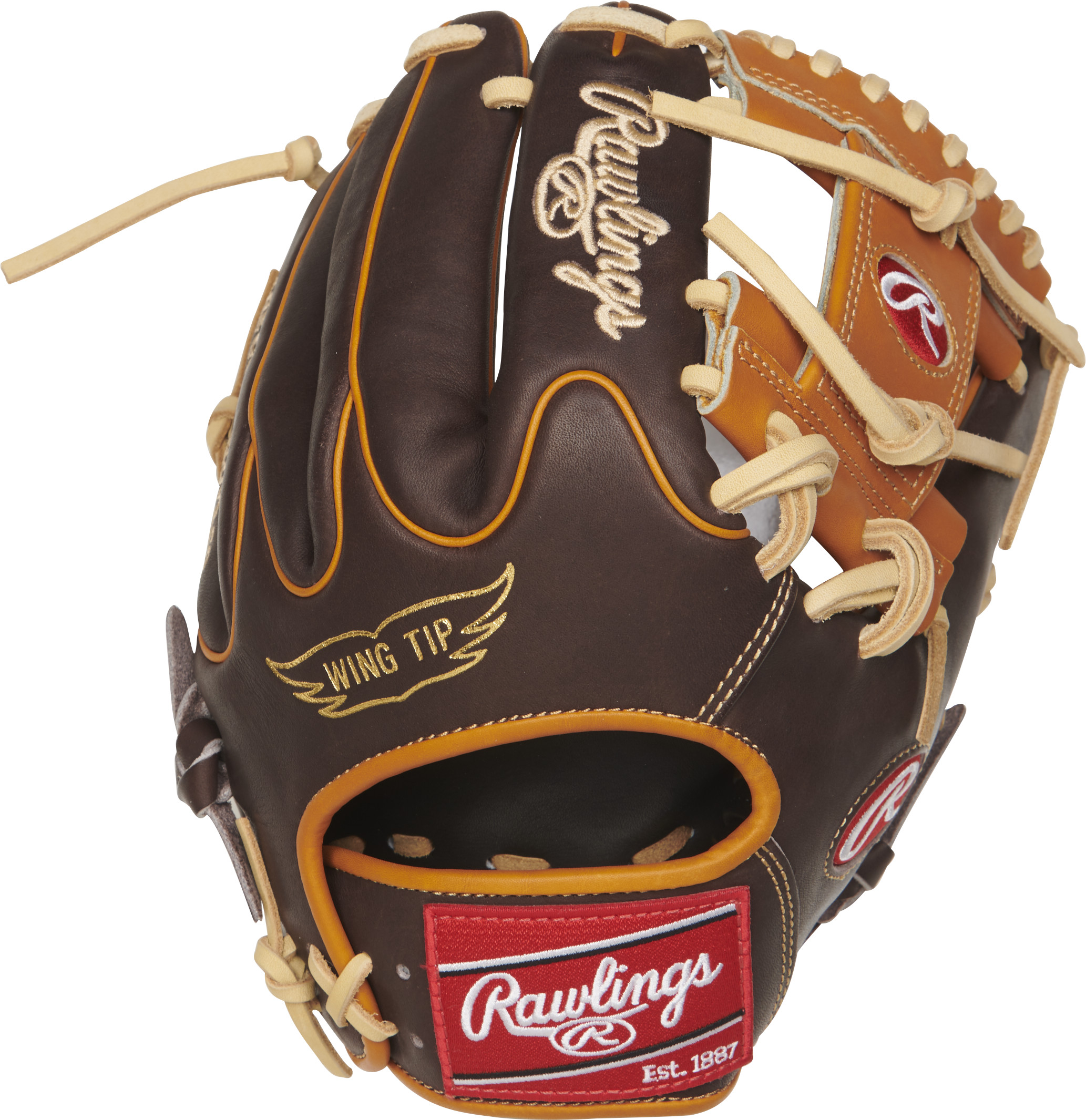 http://www.bestbatdeals.com/images/gloves/rawlings/PRO205W-2CH-2.jpg