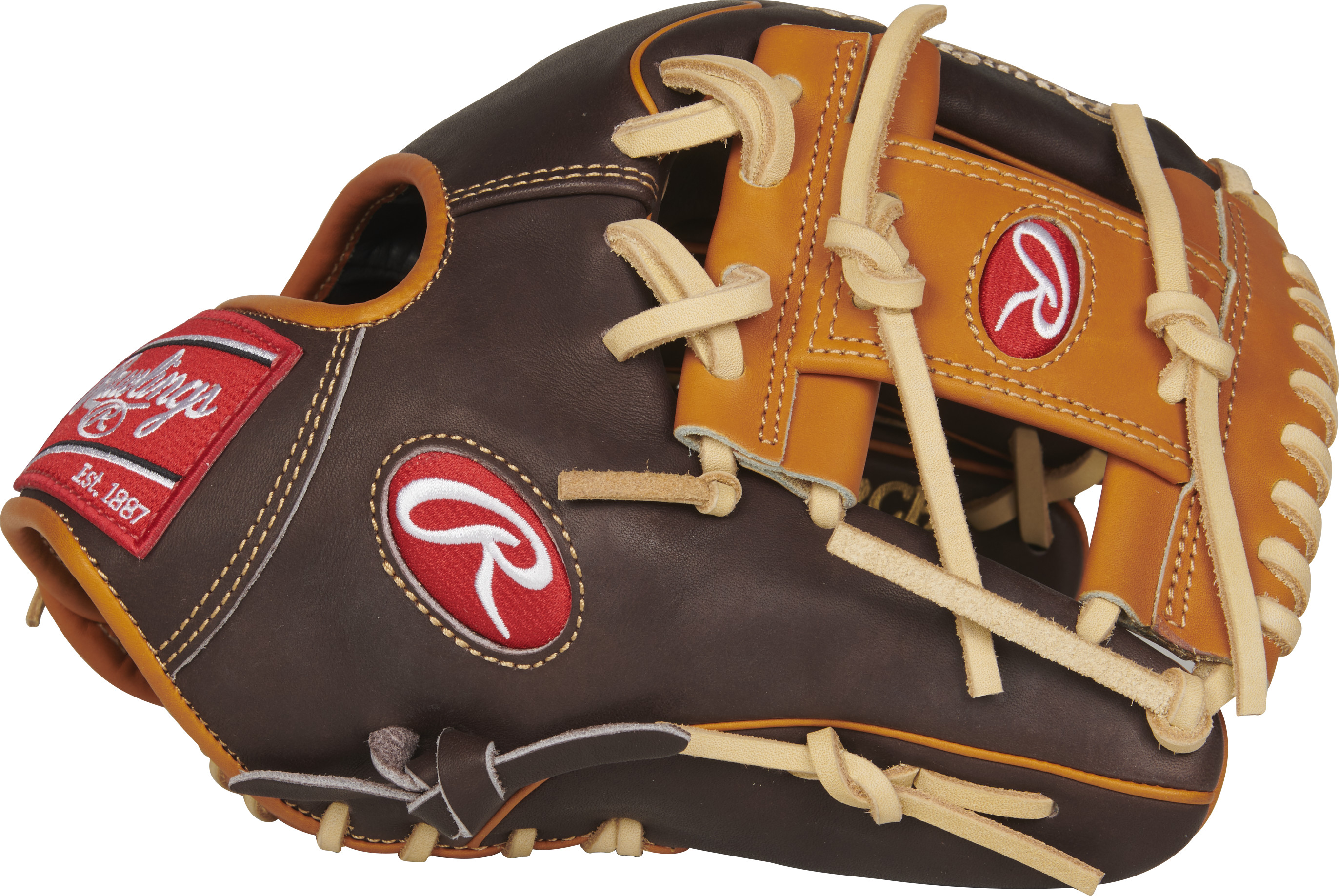 http://www.bestbatdeals.com/images/gloves/rawlings/PRO205W-2CH-3.jpg