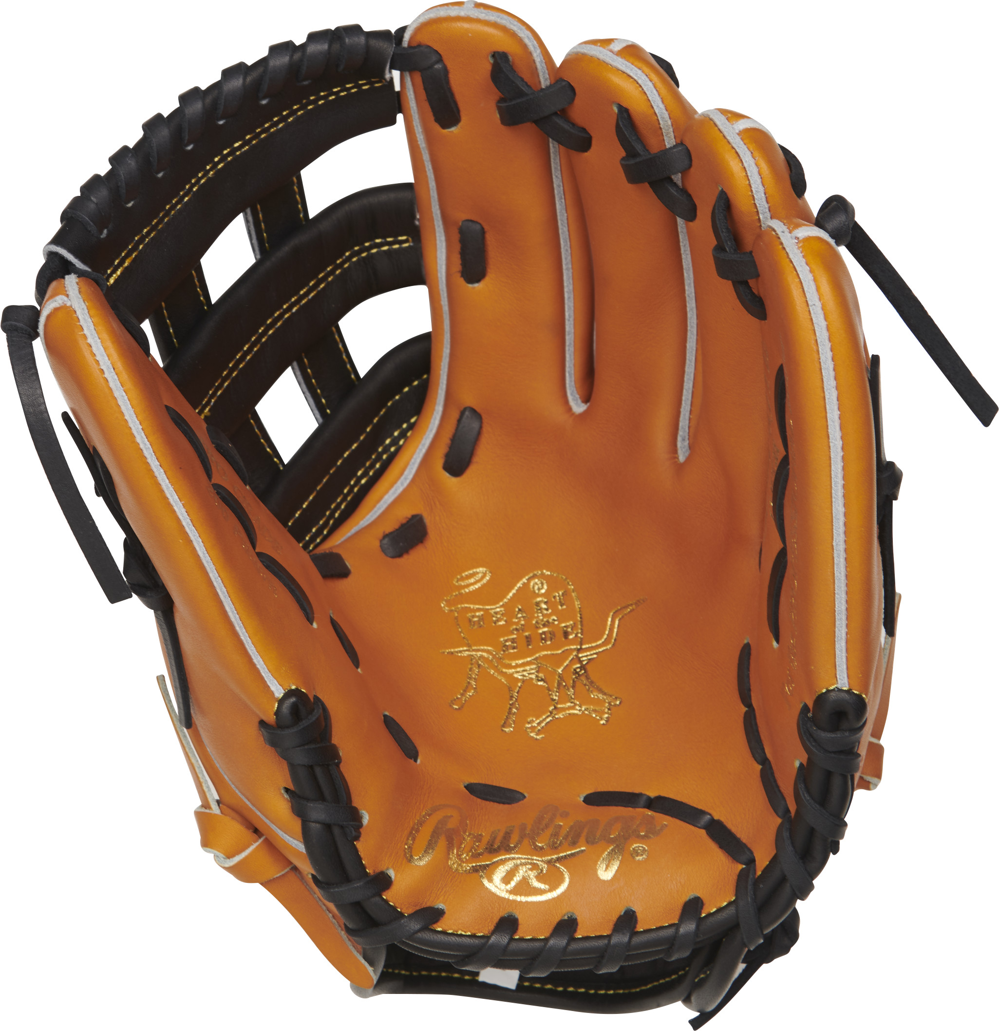 http://www.bestbatdeals.com/images/gloves/rawlings/PRO206-6JTB-1.jpg