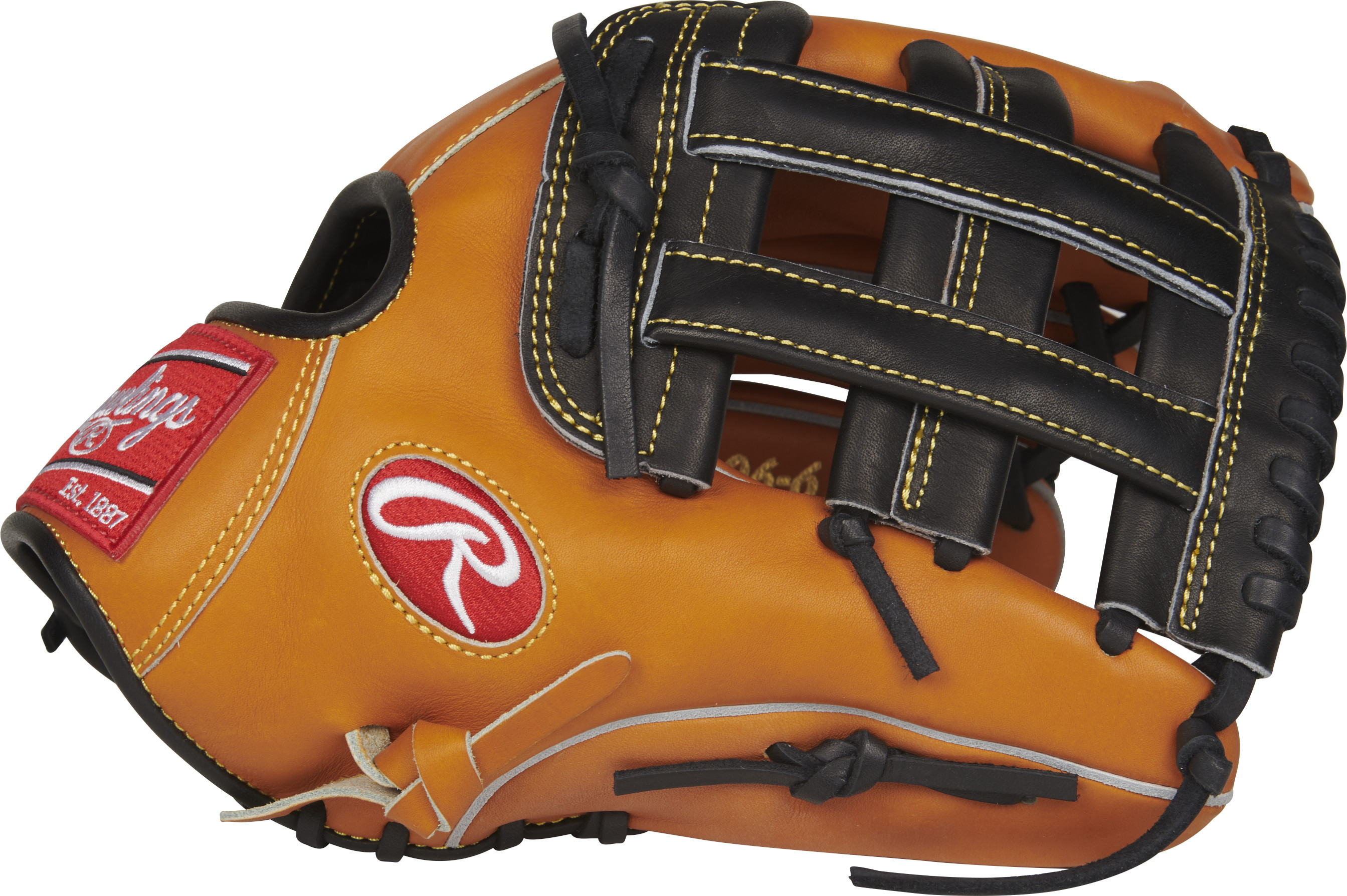 http://www.bestbatdeals.com/images/gloves/rawlings/PRO206-6JTB-3.jpg