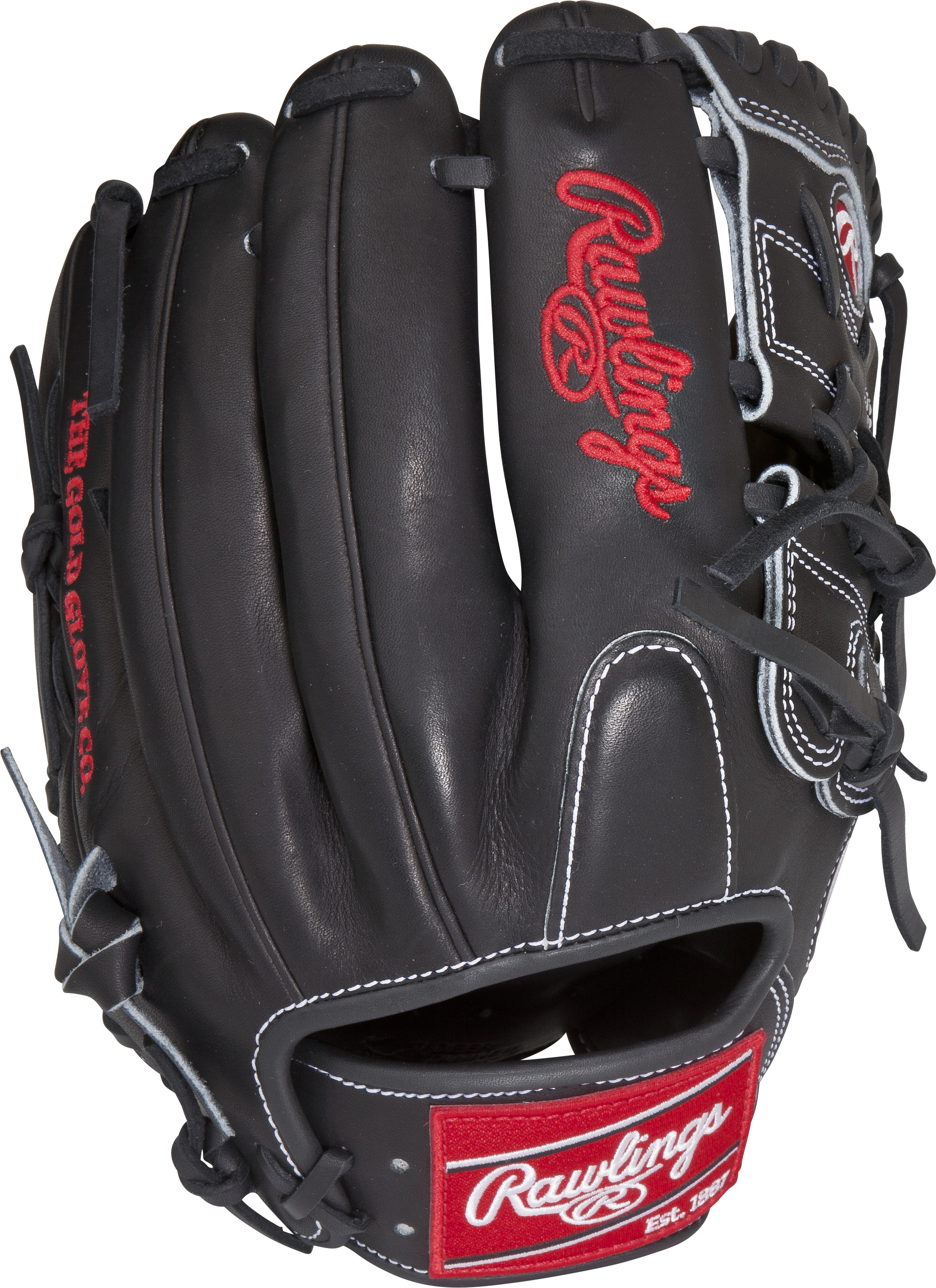 http://www.bestbatdeals.com/images/gloves/rawlings/PRO206-9JB_back.jpg