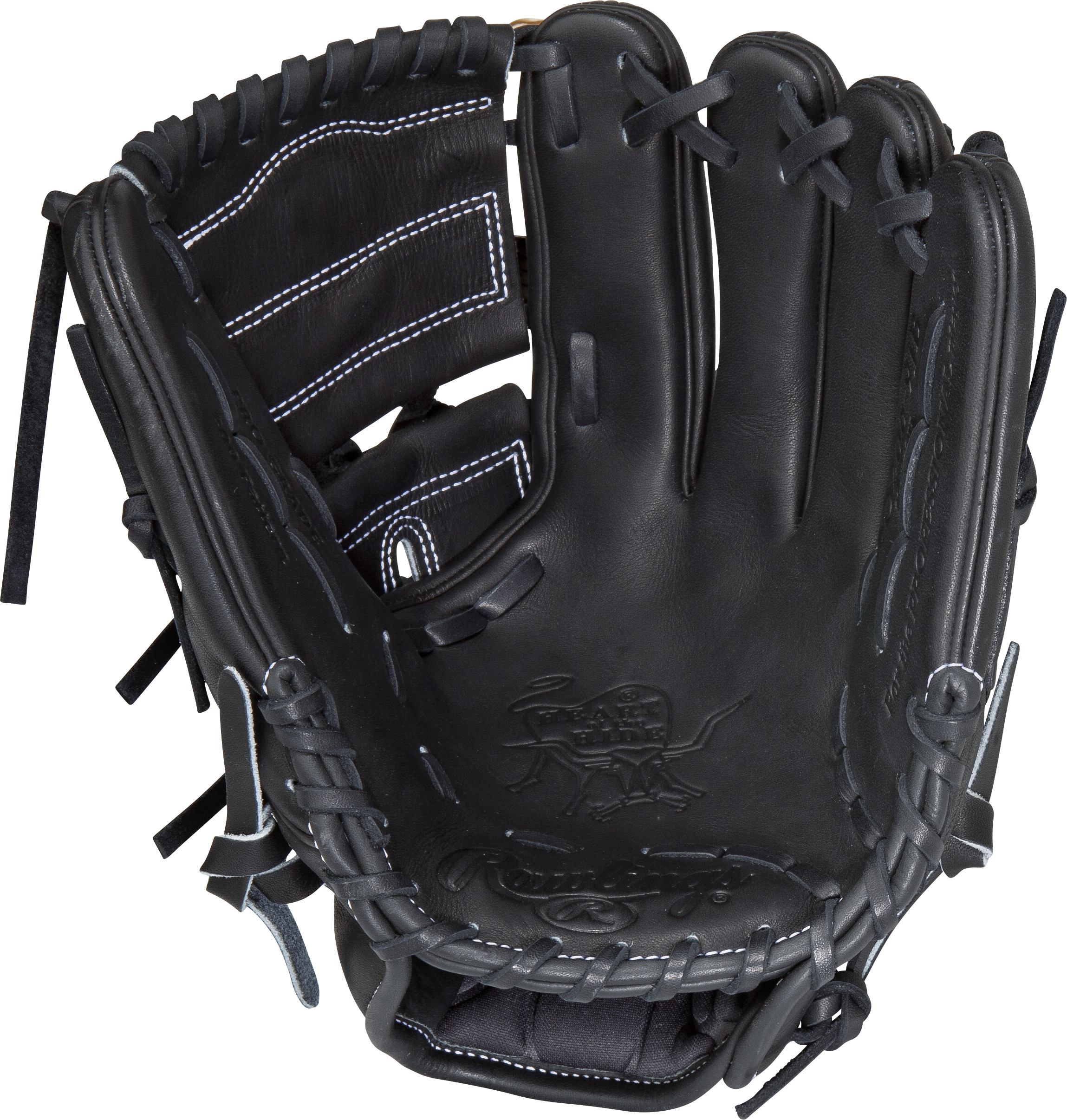 http://www.bestbatdeals.com/images/gloves/rawlings/PRO206-9JB_palm.jpg