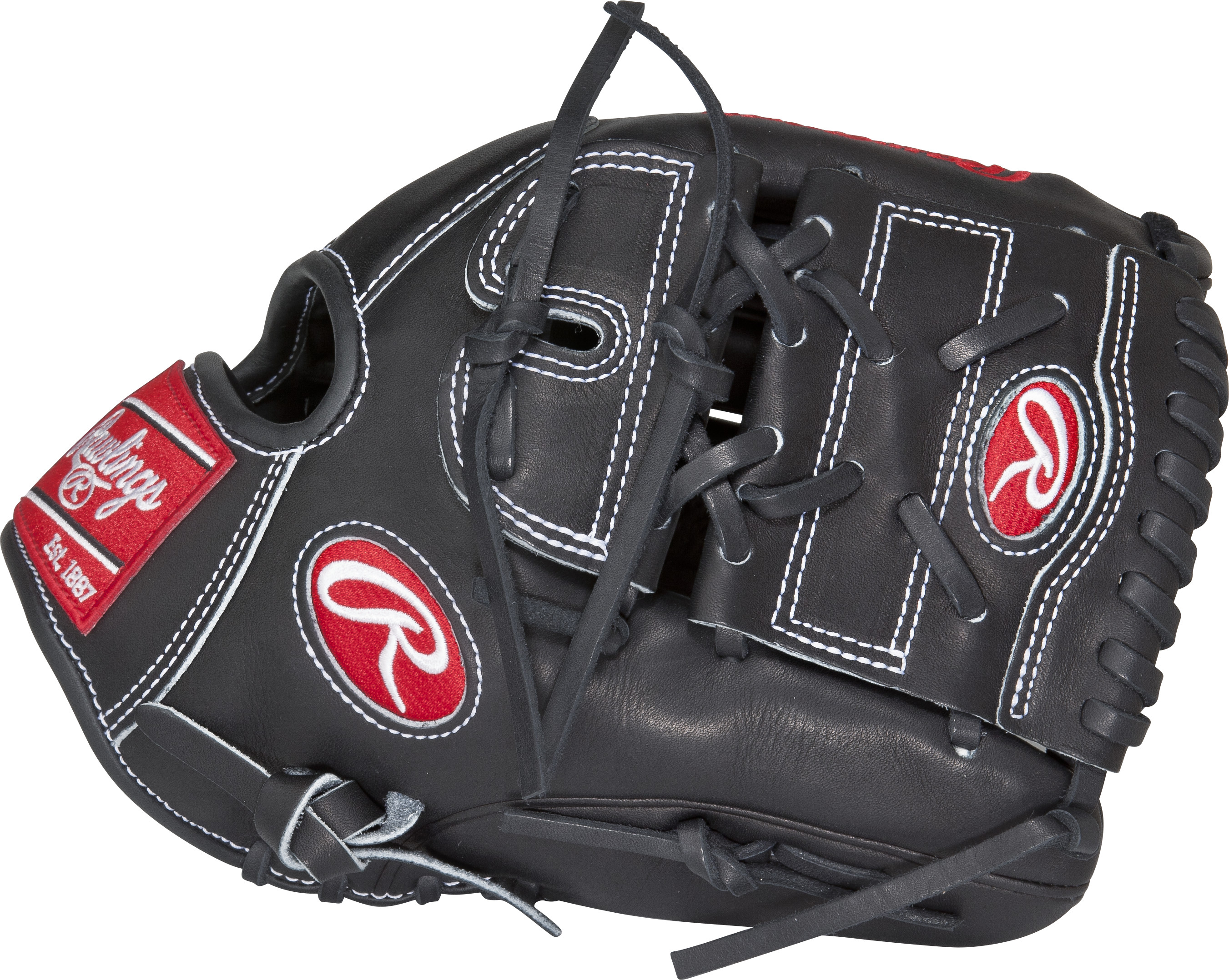 http://www.bestbatdeals.com/images/gloves/rawlings/PRO206-9JB_thumb.jpg