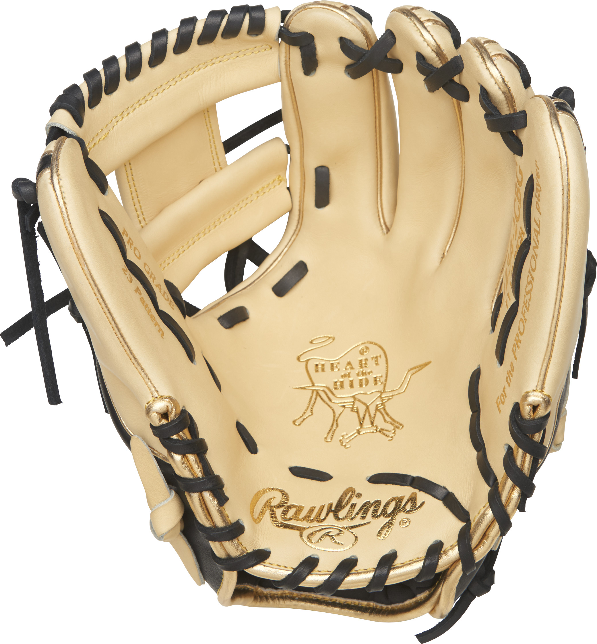 http://www.bestbatdeals.com/images/gloves/rawlings/PRO234-2CBG-1.jpg