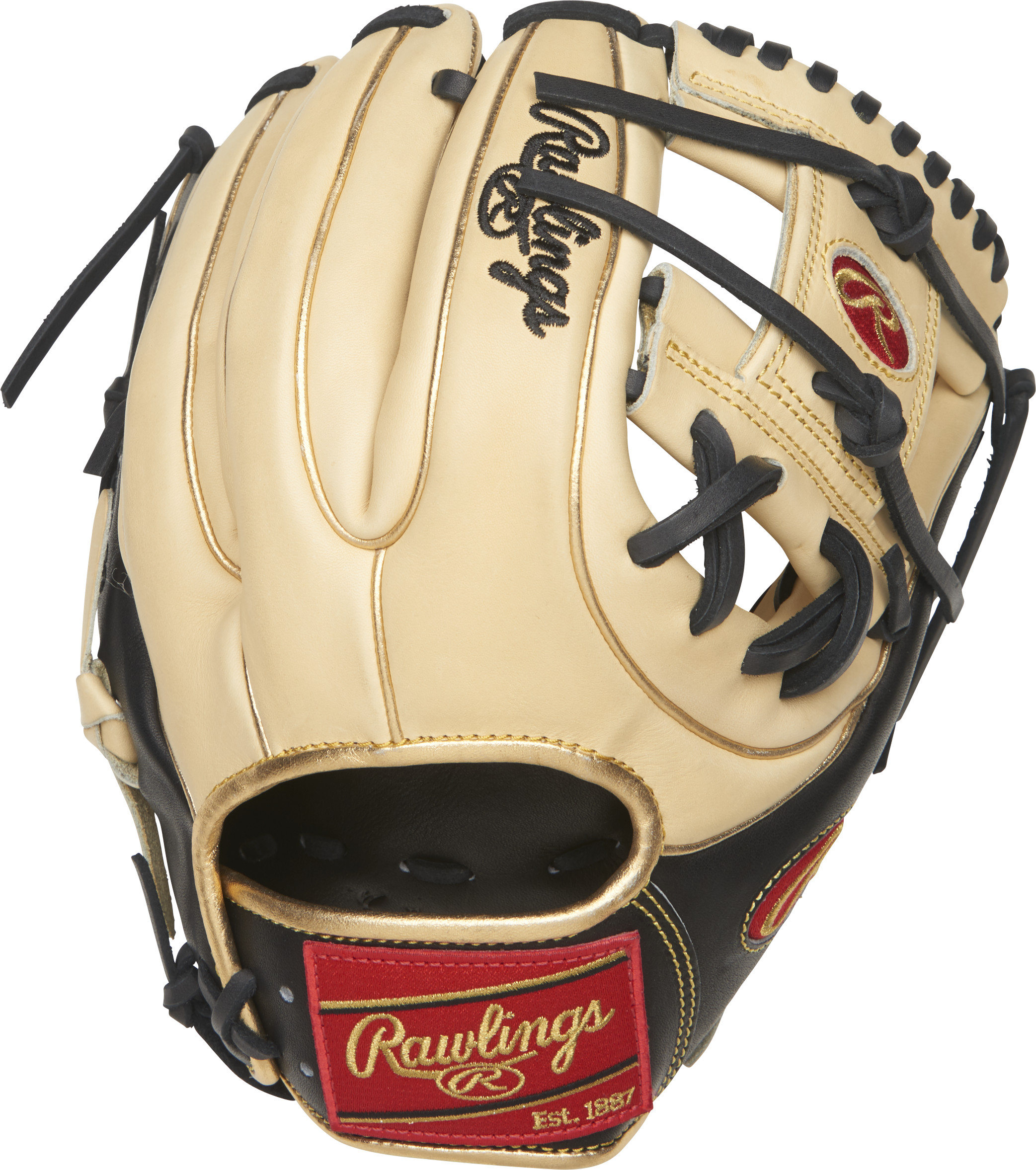 http://www.bestbatdeals.com/images/gloves/rawlings/PRO234-2CBG-2.jpg