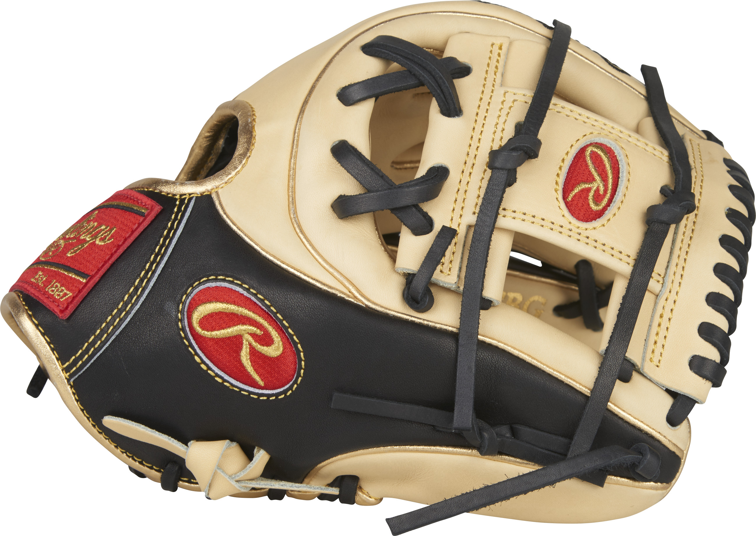 http://www.bestbatdeals.com/images/gloves/rawlings/PRO234-2CBG-3.jpg