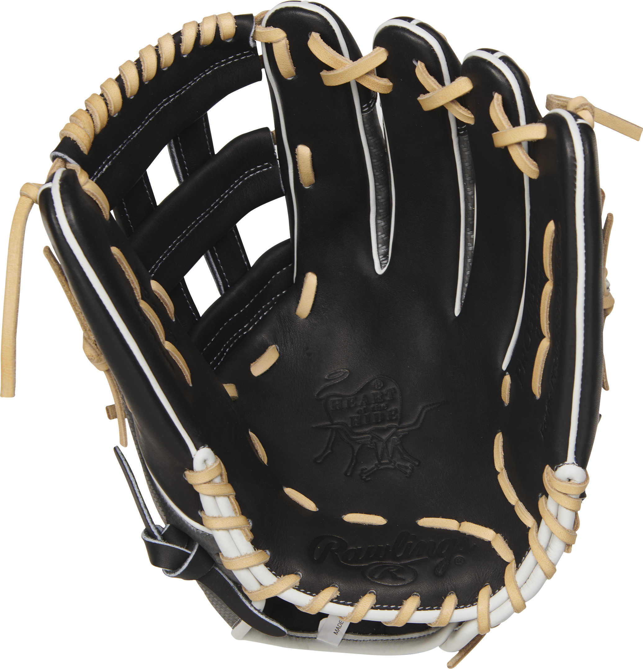 http://www.bestbatdeals.com/images/gloves/rawlings/PRO3039-6BCF-1.jpg
