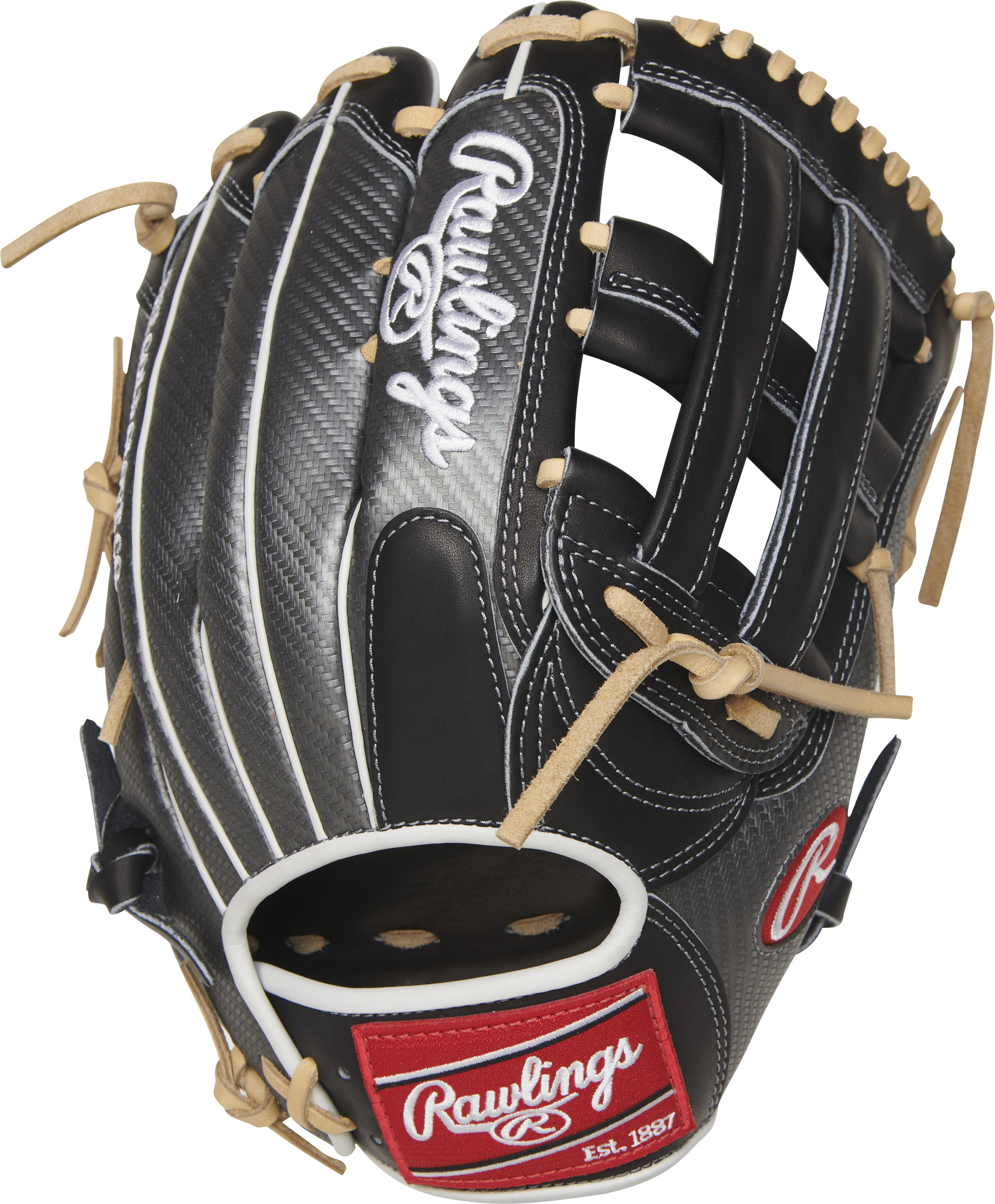 http://www.bestbatdeals.com/images/gloves/rawlings/PRO3039-6BCF-2.jpg