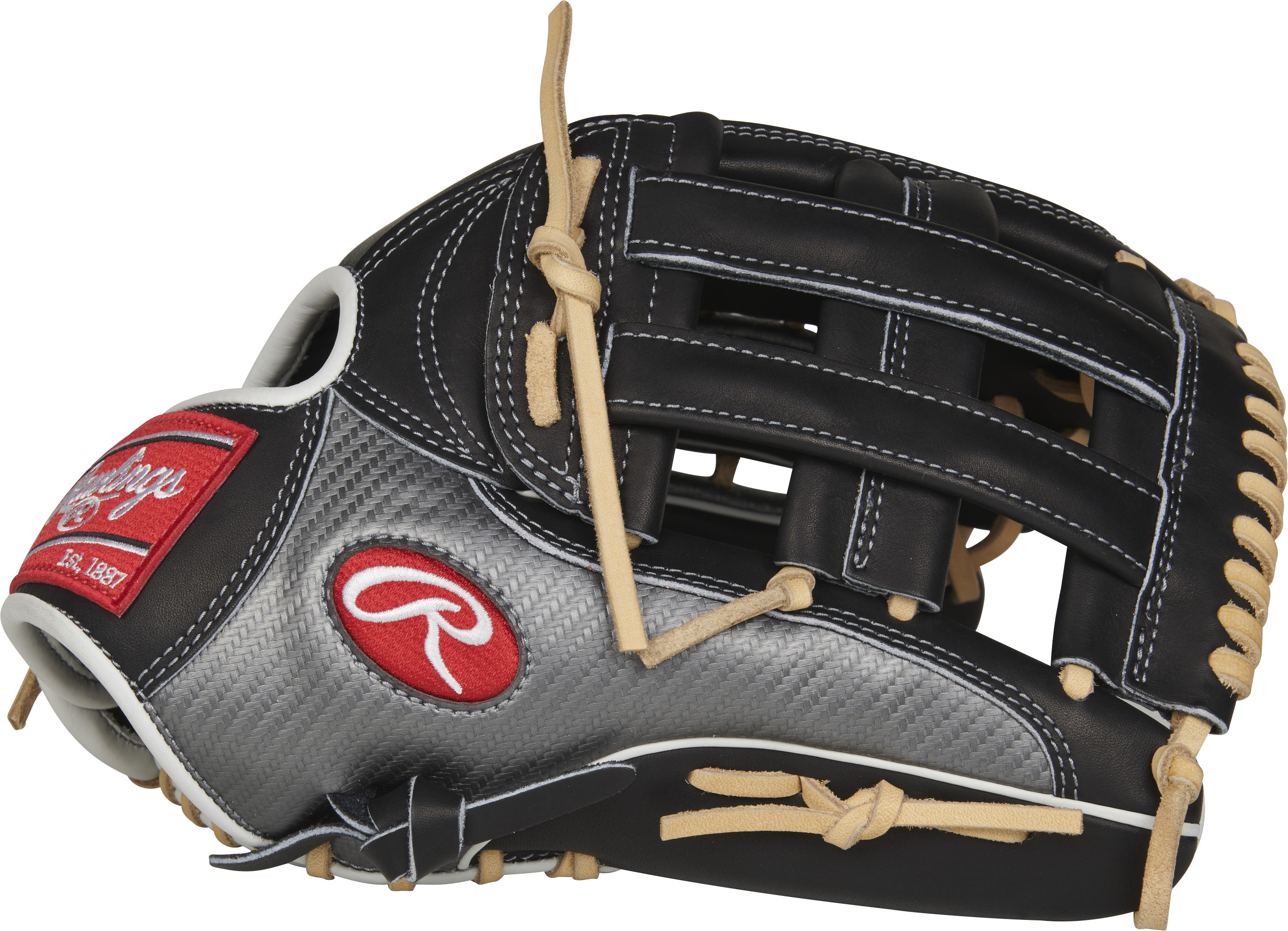 http://www.bestbatdeals.com/images/gloves/rawlings/PRO3039-6BCF-3.jpg