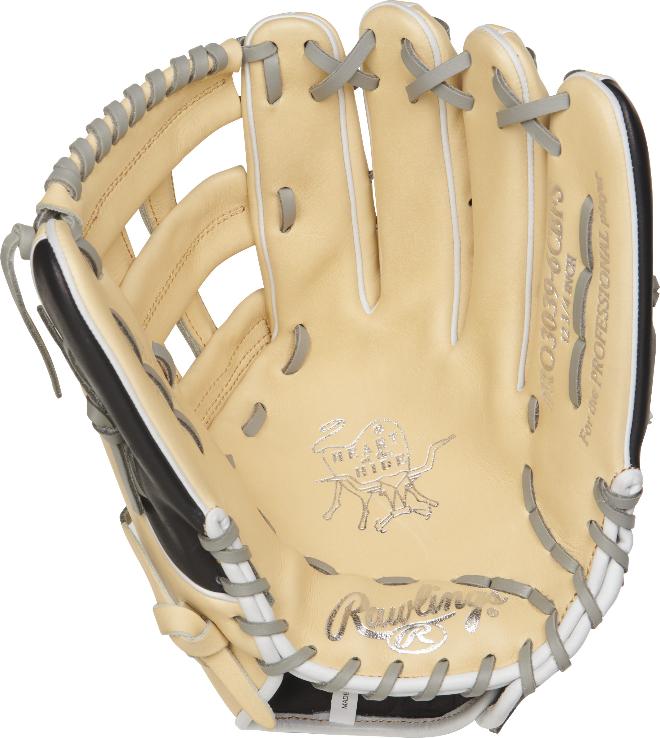http://www.bestbatdeals.com/images/gloves/rawlings/PRO3039-6CBFS-1.jpg