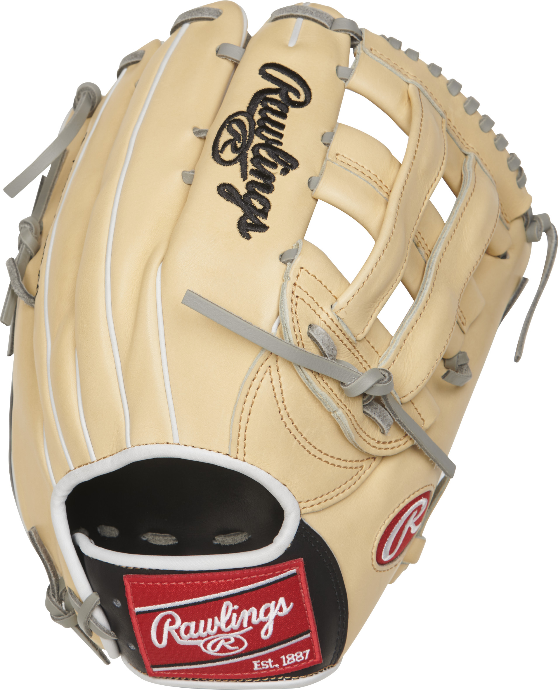 http://www.bestbatdeals.com/images/gloves/rawlings/PRO3039-6CBFS-2.jpg