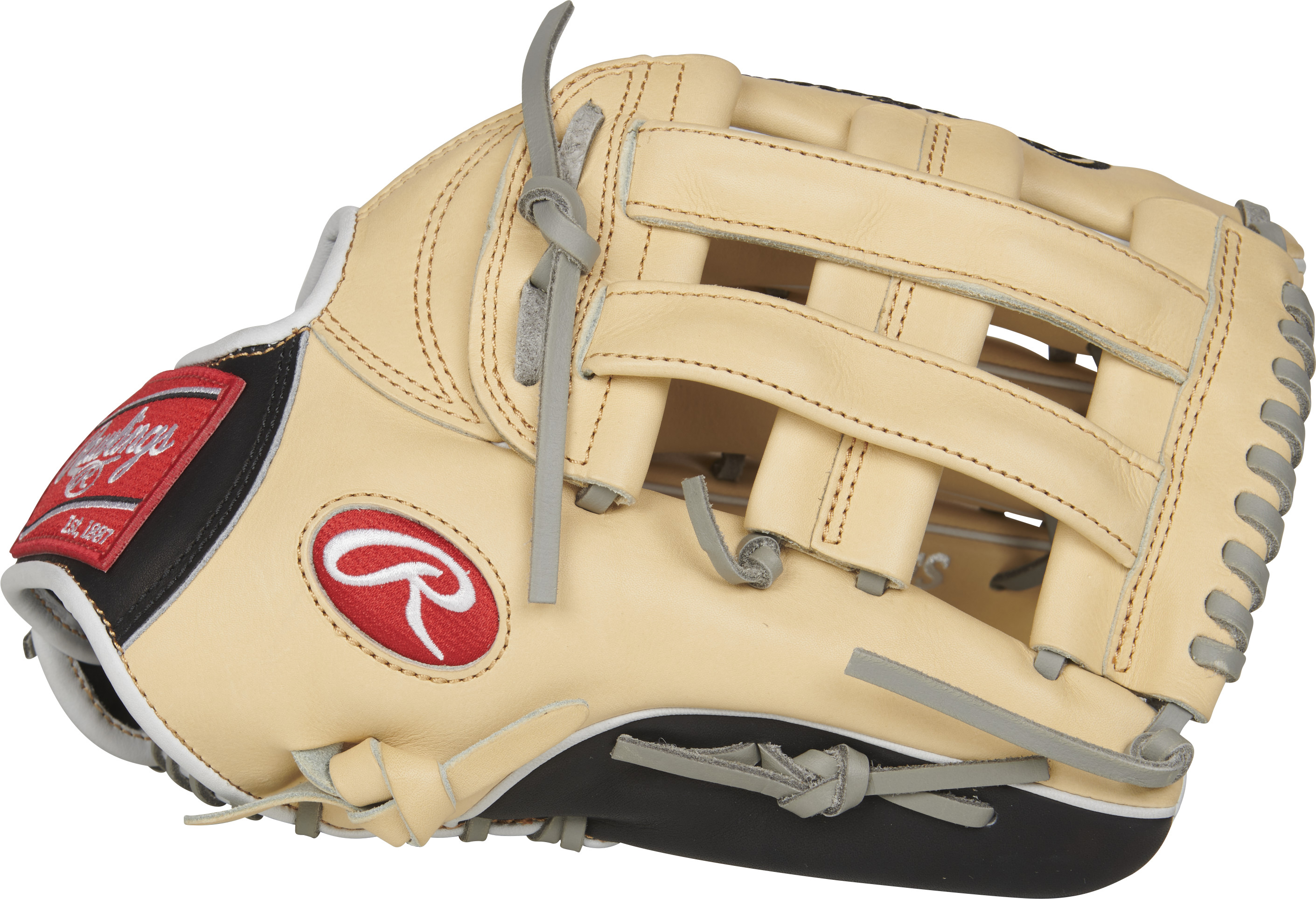 http://www.bestbatdeals.com/images/gloves/rawlings/PRO3039-6CBFS-3.jpg