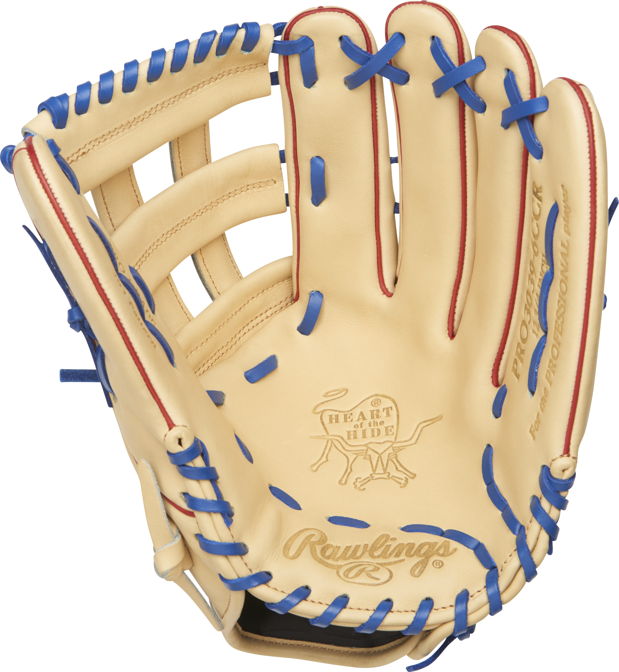 http://www.bestbatdeals.com/images/gloves/rawlings/PRO3039-6CCR-1.jpg