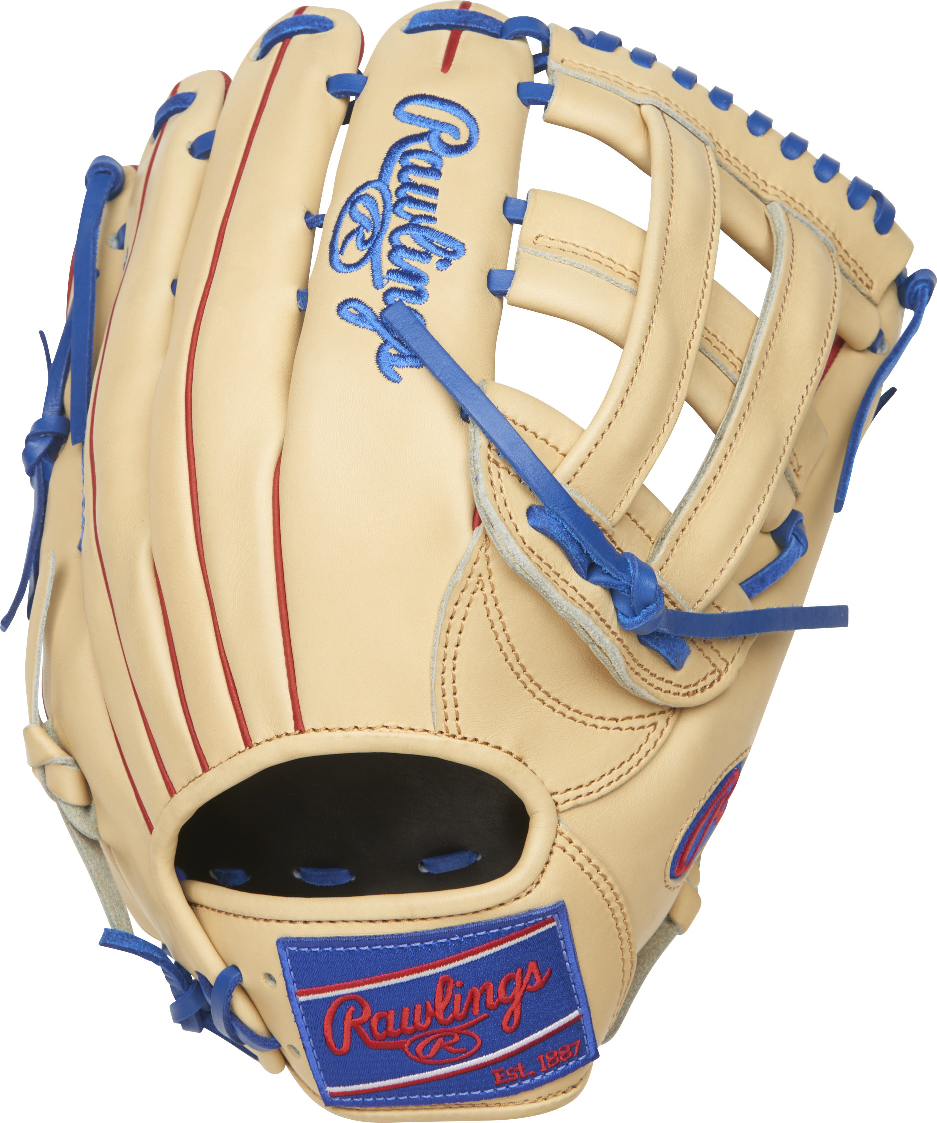 http://www.bestbatdeals.com/images/gloves/rawlings/PRO3039-6CCR-2.jpg