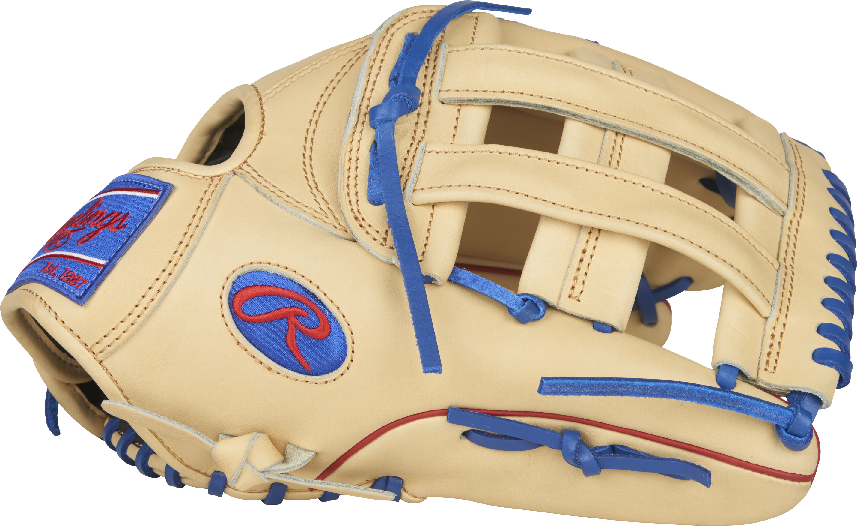 http://www.bestbatdeals.com/images/gloves/rawlings/PRO3039-6CCR-3.jpg