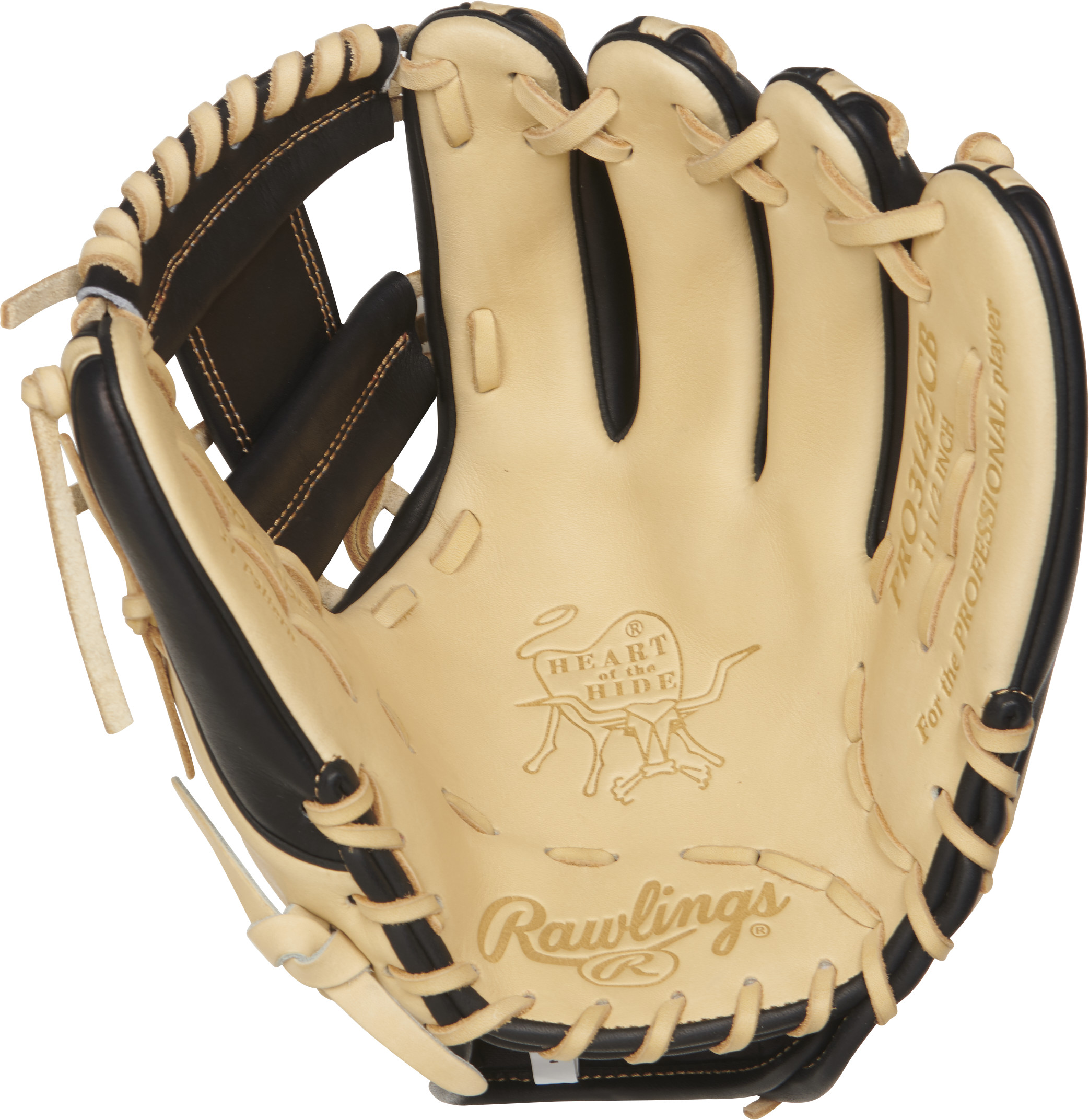 http://www.bestbatdeals.com/images/gloves/rawlings/PRO314-2CB-1.jpg