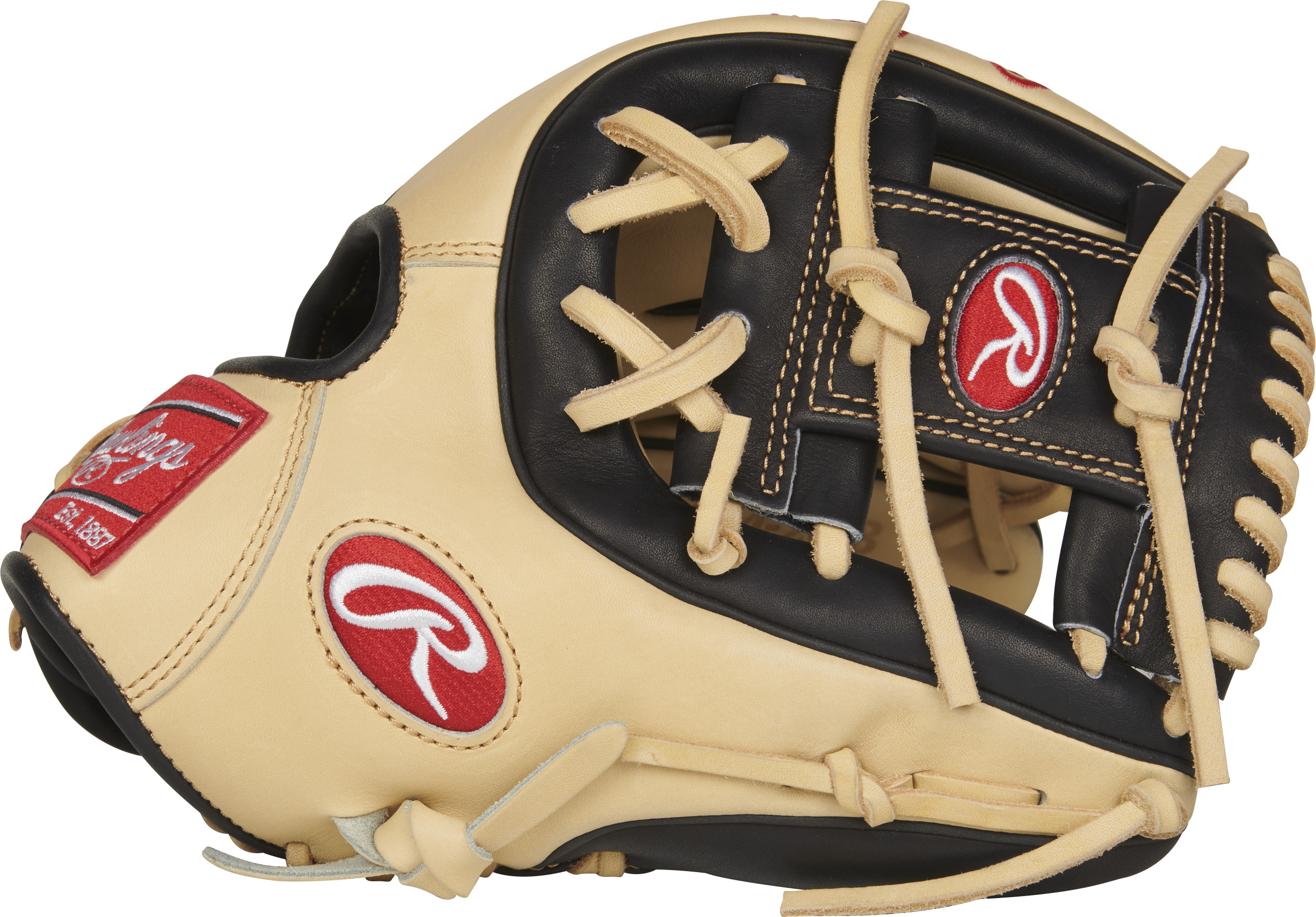 http://www.bestbatdeals.com/images/gloves/rawlings/PRO314-2CB-3.jpg
