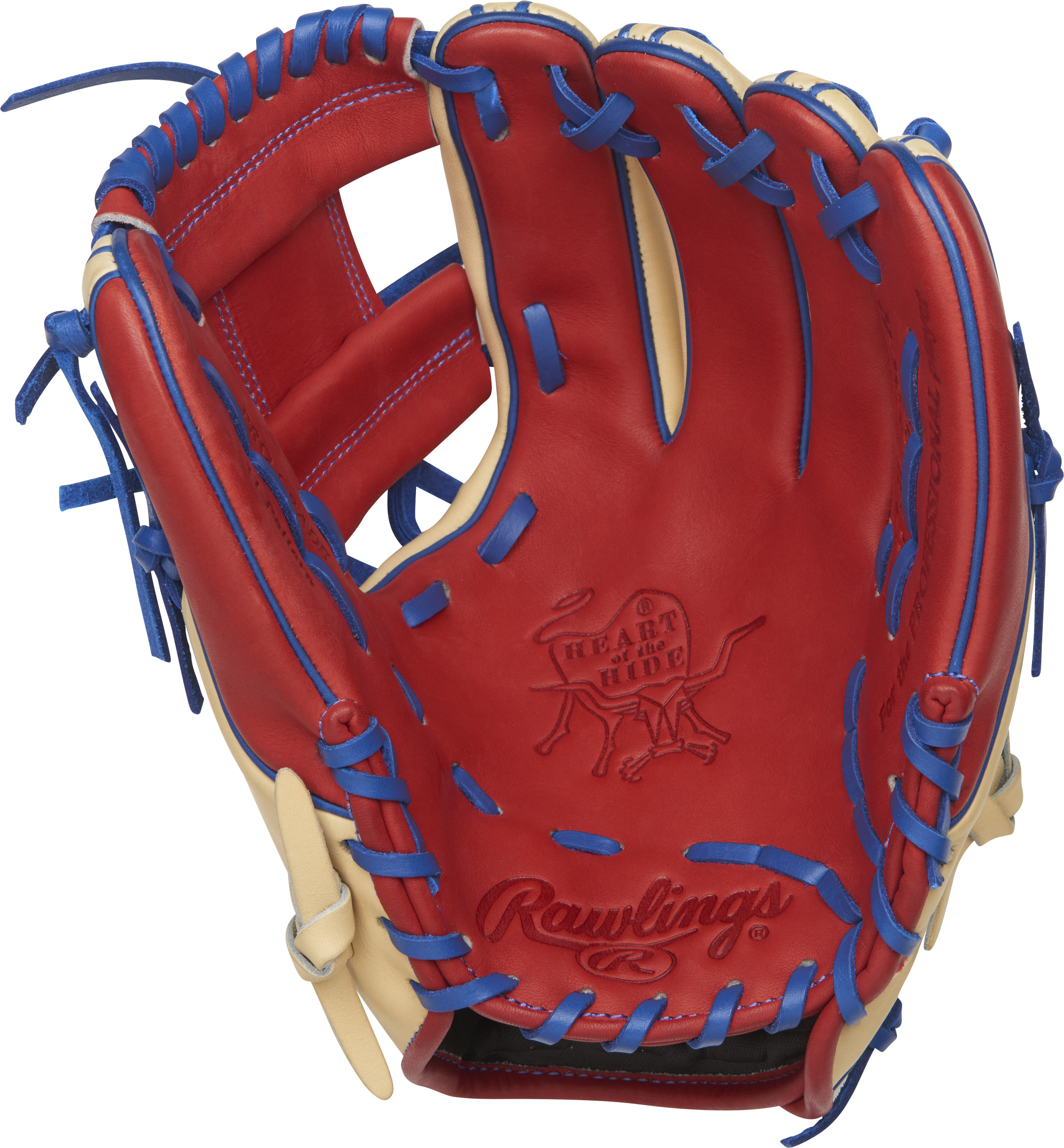 http://www.bestbatdeals.com/images/gloves/rawlings/PRO314-2SCR-1.jpg